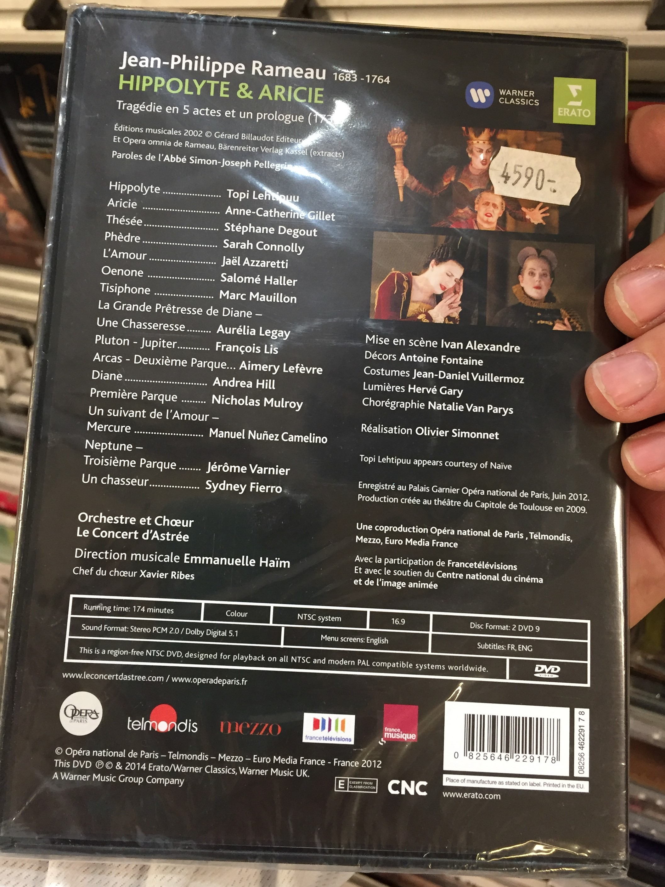 jean-philippe-rameau-hippolyte-et-aricie-dvd-lehtipuu-gillet-degout-connolly-stage-director-ivan-alexandre-2-dvd-directed-by-olivier-simonnet-conducted-by-emmanuelle-haim-2-.jpg