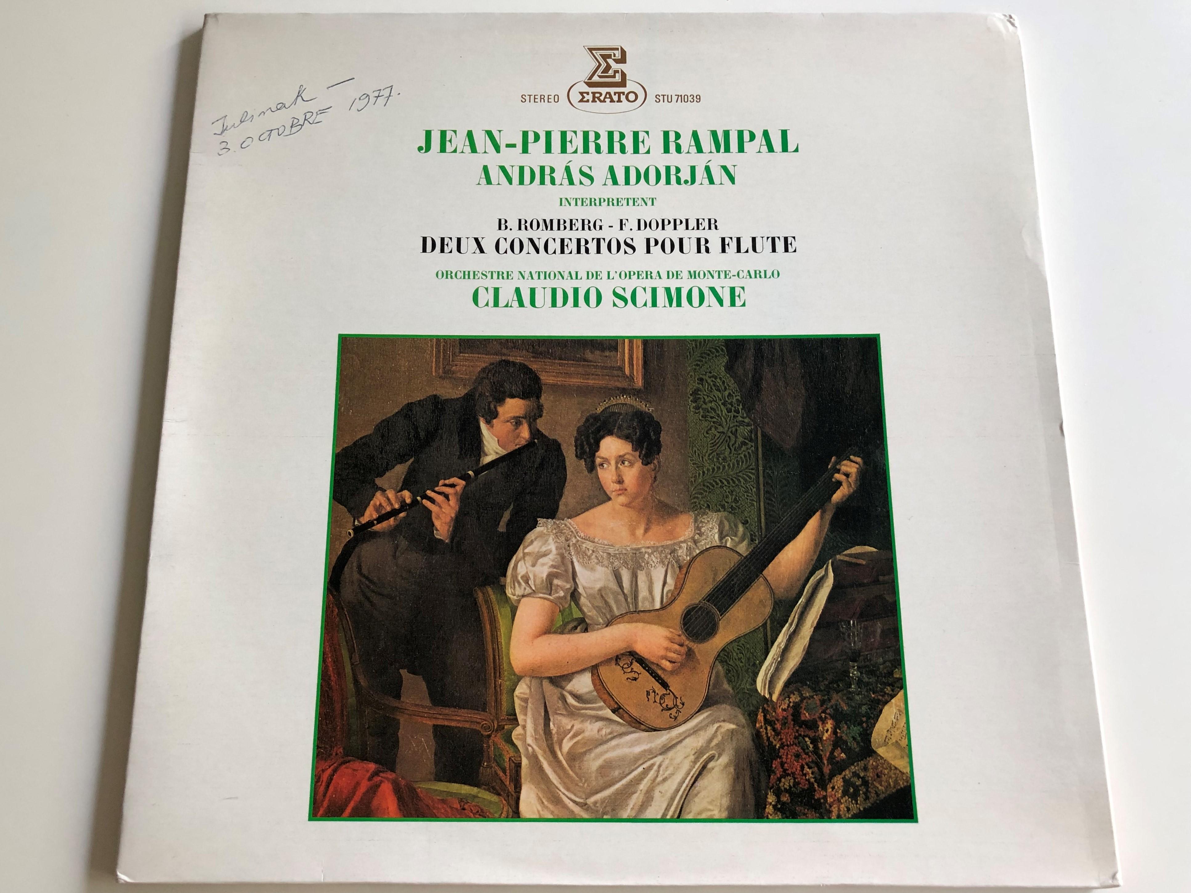 jean-pierre-rampal-andras-adorjan-interpretent-b.-romberg-f.-doppler-deux-concertos-pour-flute-orchestre-national-de-l-opera-de-monte-carlo-claudio-scimone-erato-lp-steereo-stu-71039-1-.jpg