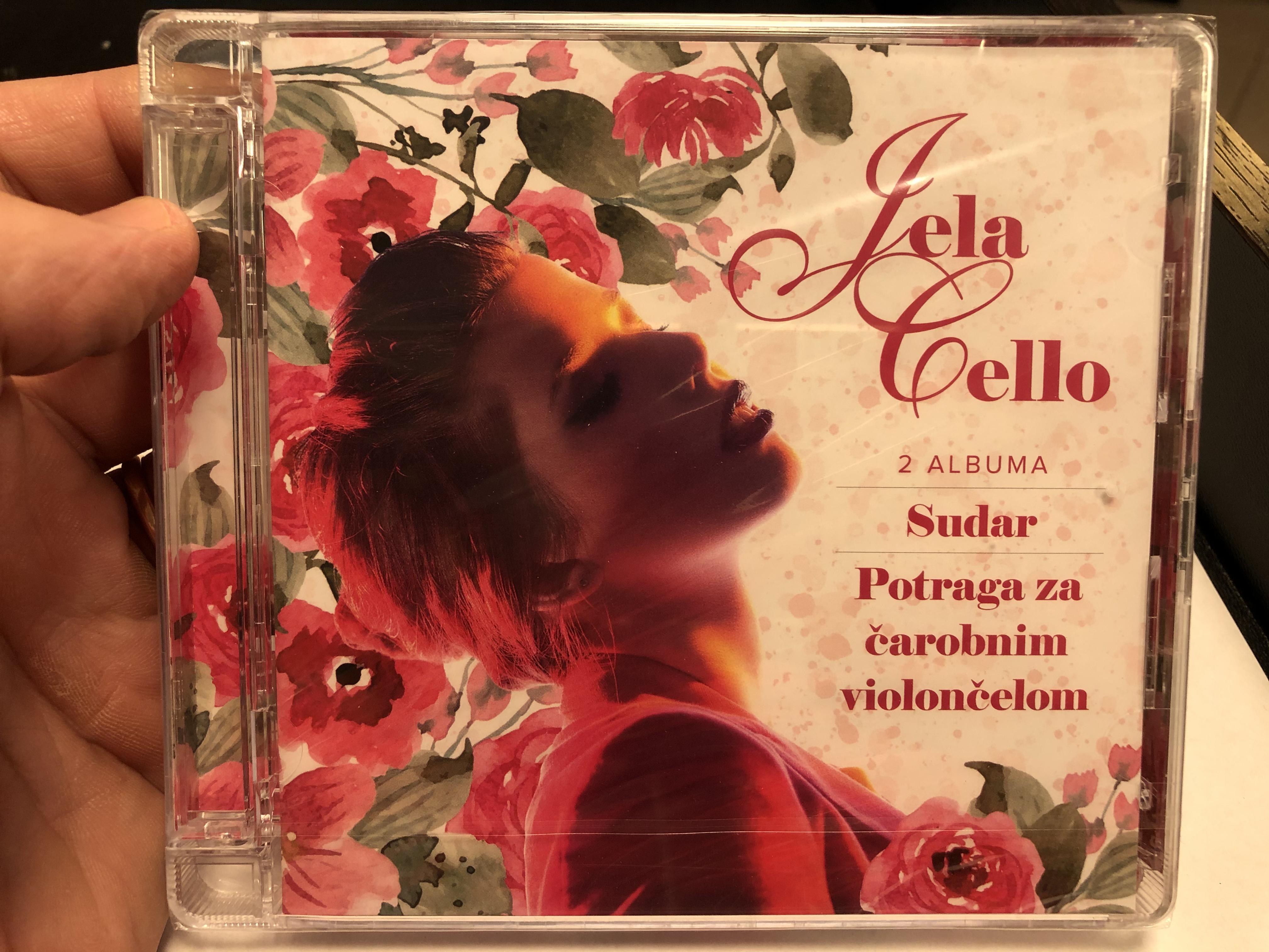 jela-cello-2-albuma-sudar-potraga-za-arobnim-violon-elom-croatia-records-2x-audio-cd-2019-2cd-6090884-1-.jpg