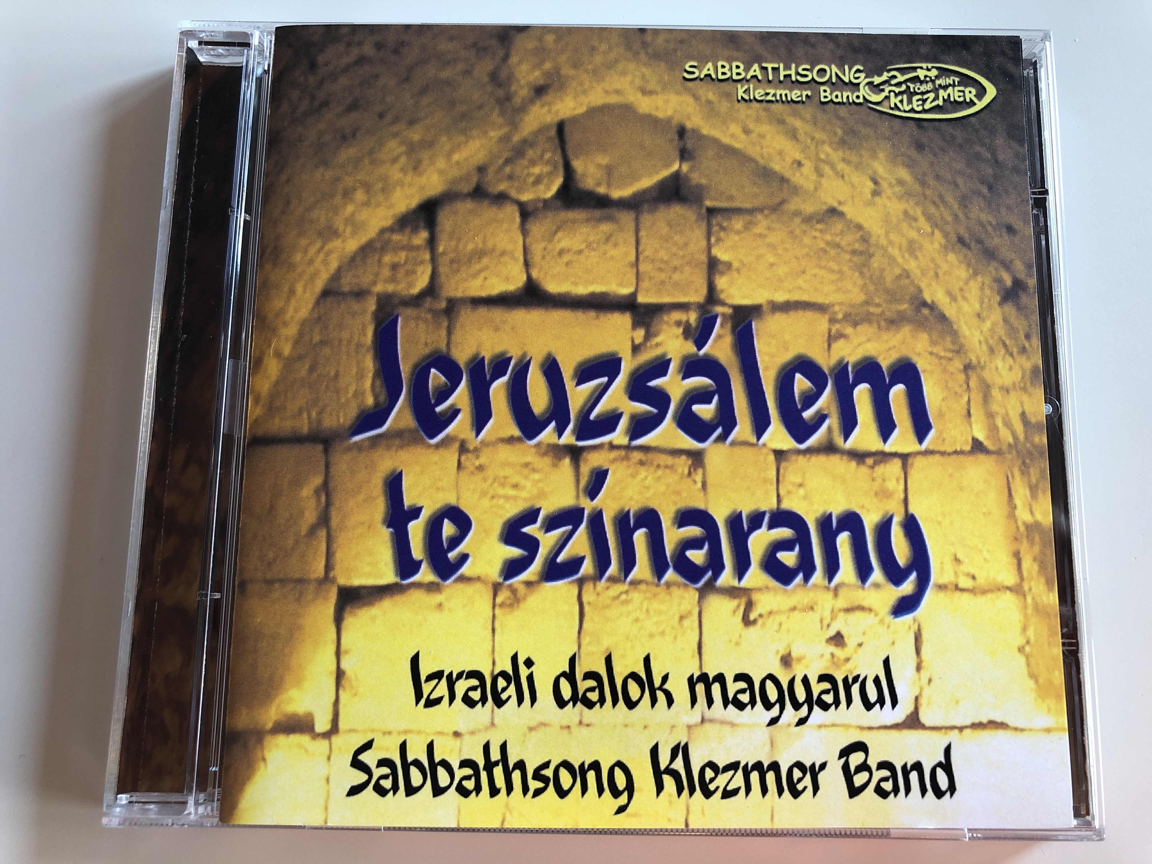 jeruzs-lem-te-sz-narany-sabbathsong-klezmer-band-1.jpg