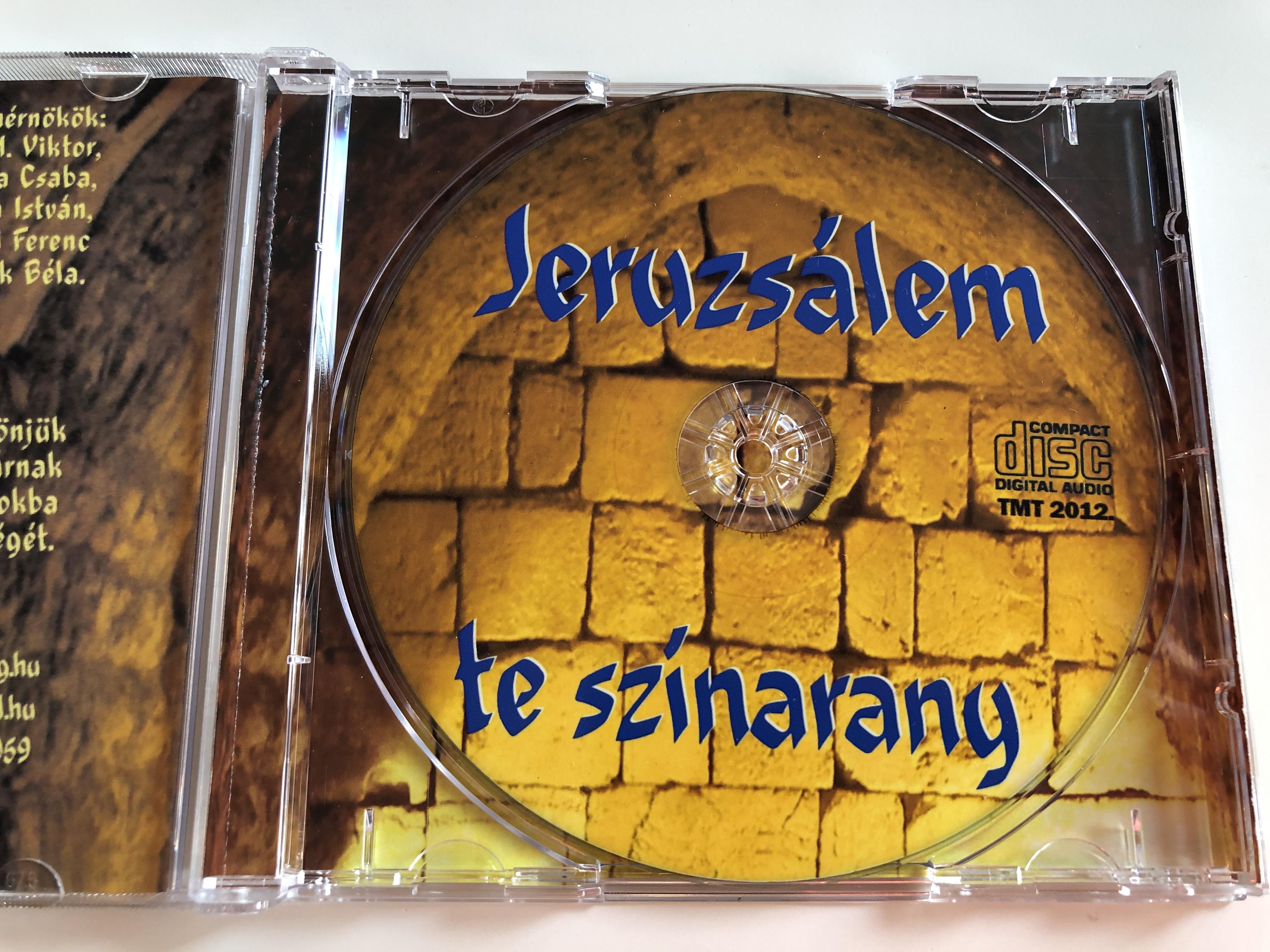 jeruzs-lem-te-sz-narany-sabbathsong-klezmer-band-4.jpg