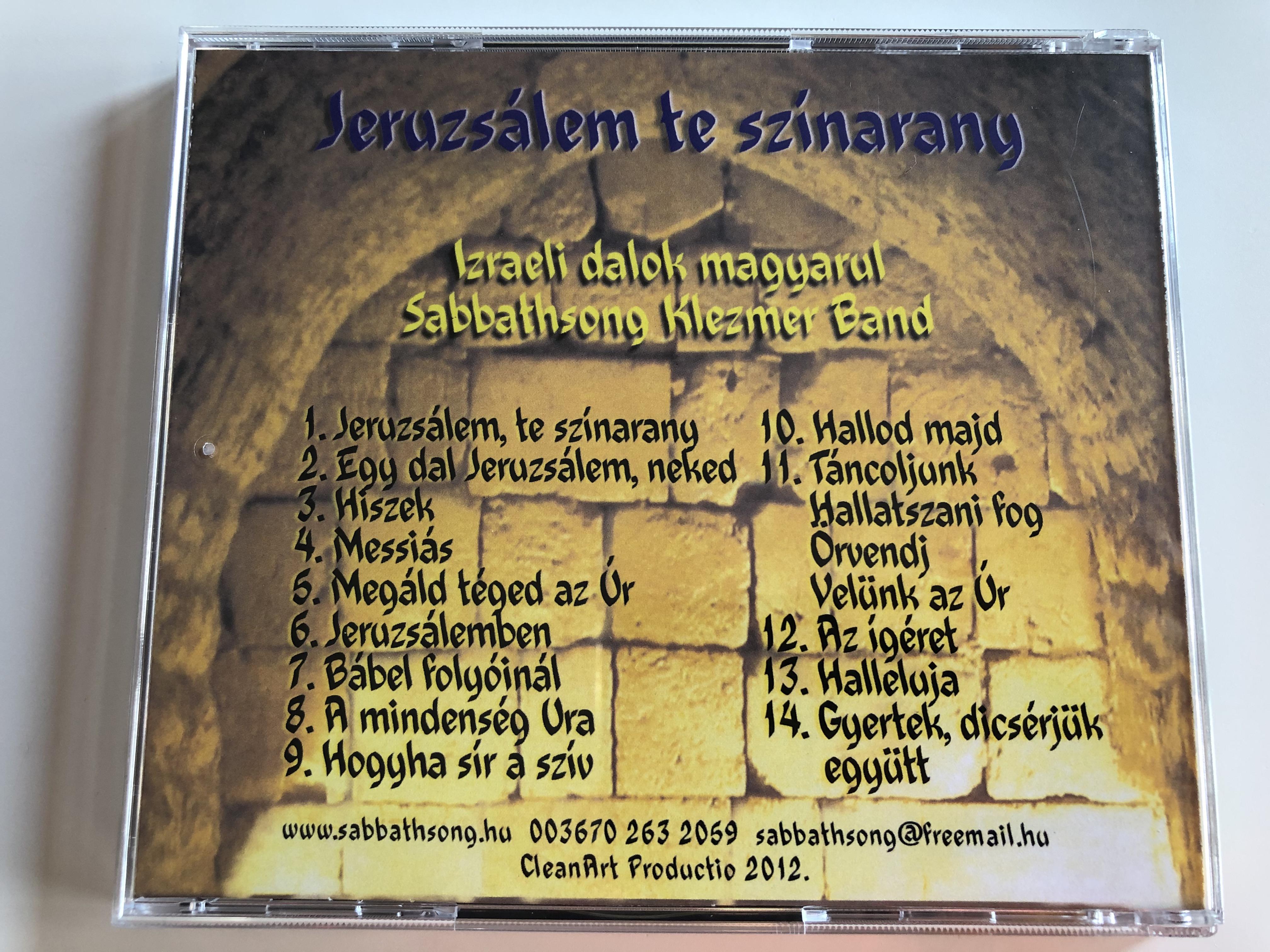 jeruzs-lem-te-sz-narany-sabbathsong-klezmer-band-5.jpg