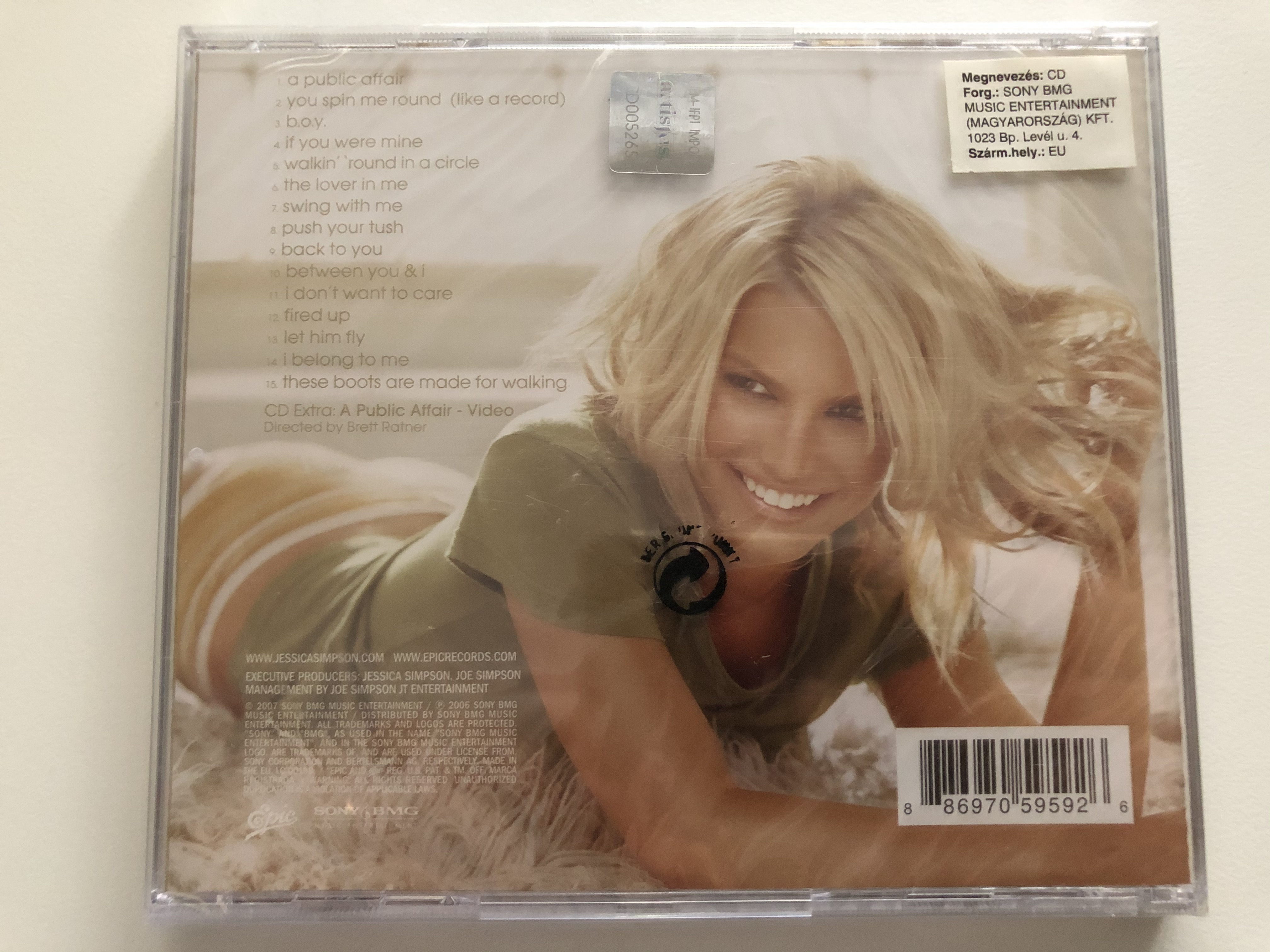 jessica-simpson-a-public-affair-the-new-album-featuring-these-boots-are-made-for-walking-the-hit-single-and-video-for-a-public-affair-sony-bmg-music-entertainment-audio-cd-200.jpg