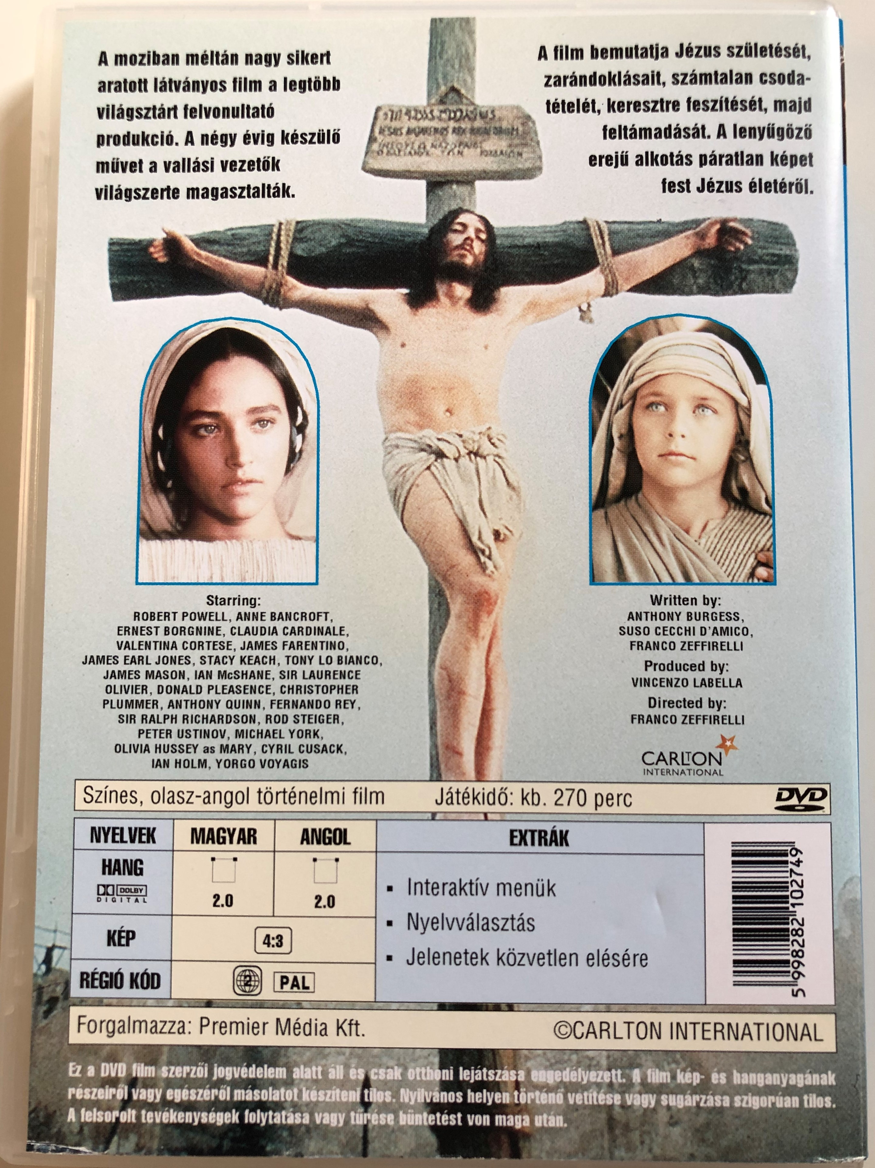 jesus-of-nazareth-dvd-1977-a-n-z-reti-j-zus-directed-by-franco-zeffirelli-2.jpg