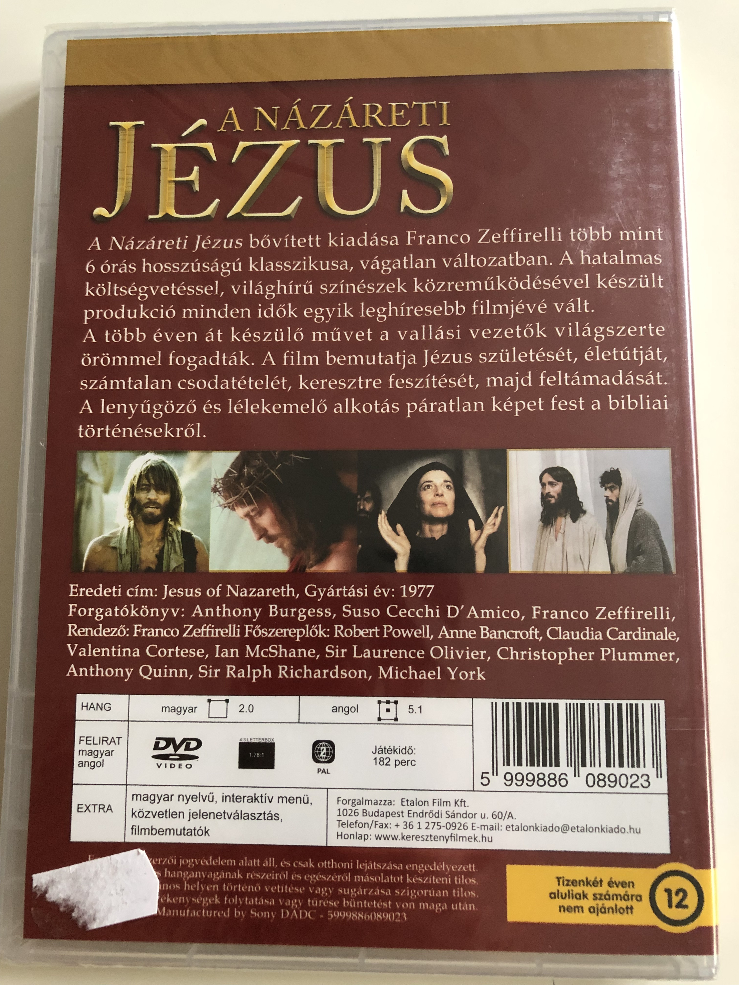 jesus-of-nazareth-ii1.-dvd-1977-a-n-z-reti-j-zus-directed-by-franco-zeffirelli-starring-robert-powell-anne-bancroft-claudia-cardinale-valentina-cortese-ian-mcshane-sir-laurence-olivier-extended-remastered-edition-.jpg