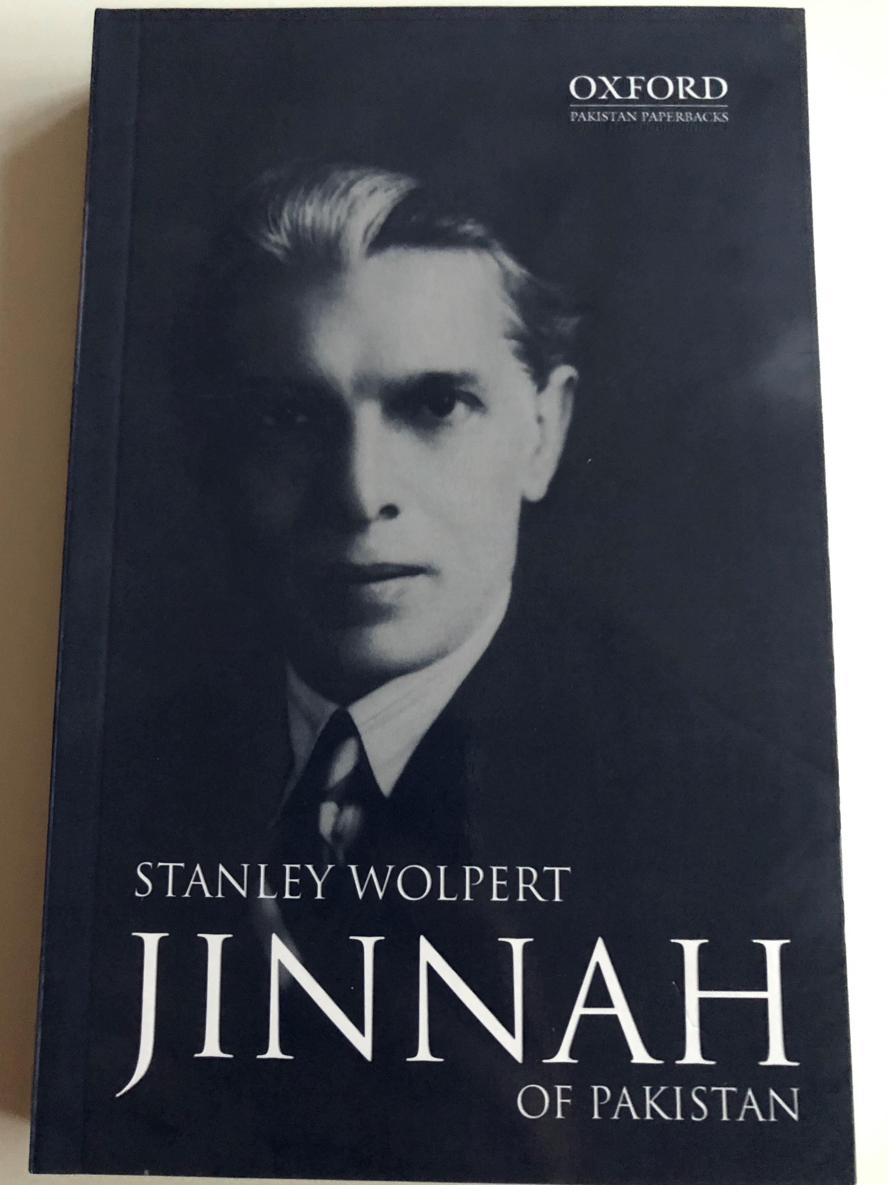 jinnah-of-pakistan-by-stanley-wolpert-oxford-pakistan-paperbacks-1-.jpg