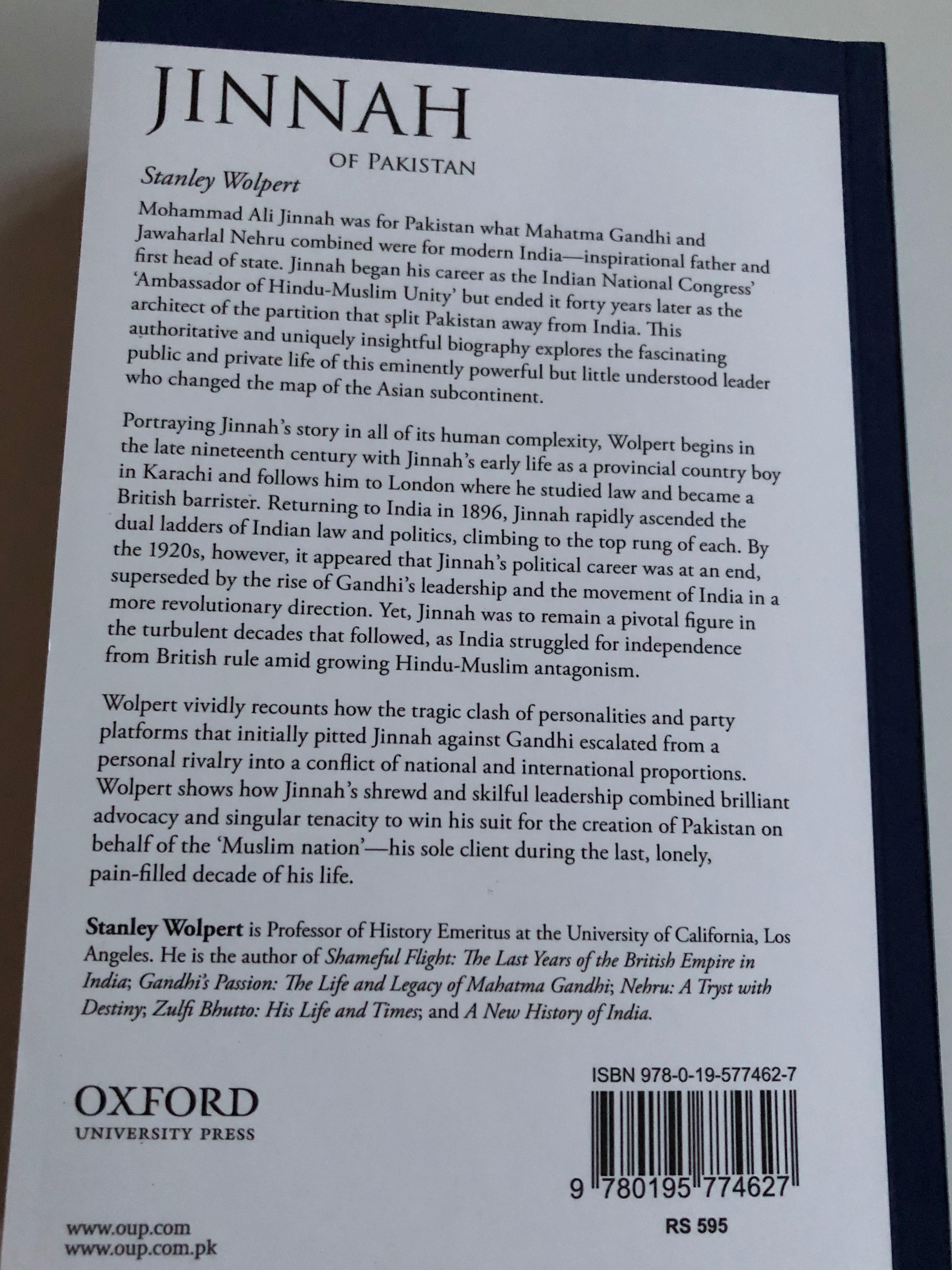 jinnah-of-pakistan-by-stanley-wolpert-oxford-pakistan-paperbacks-12-.jpg