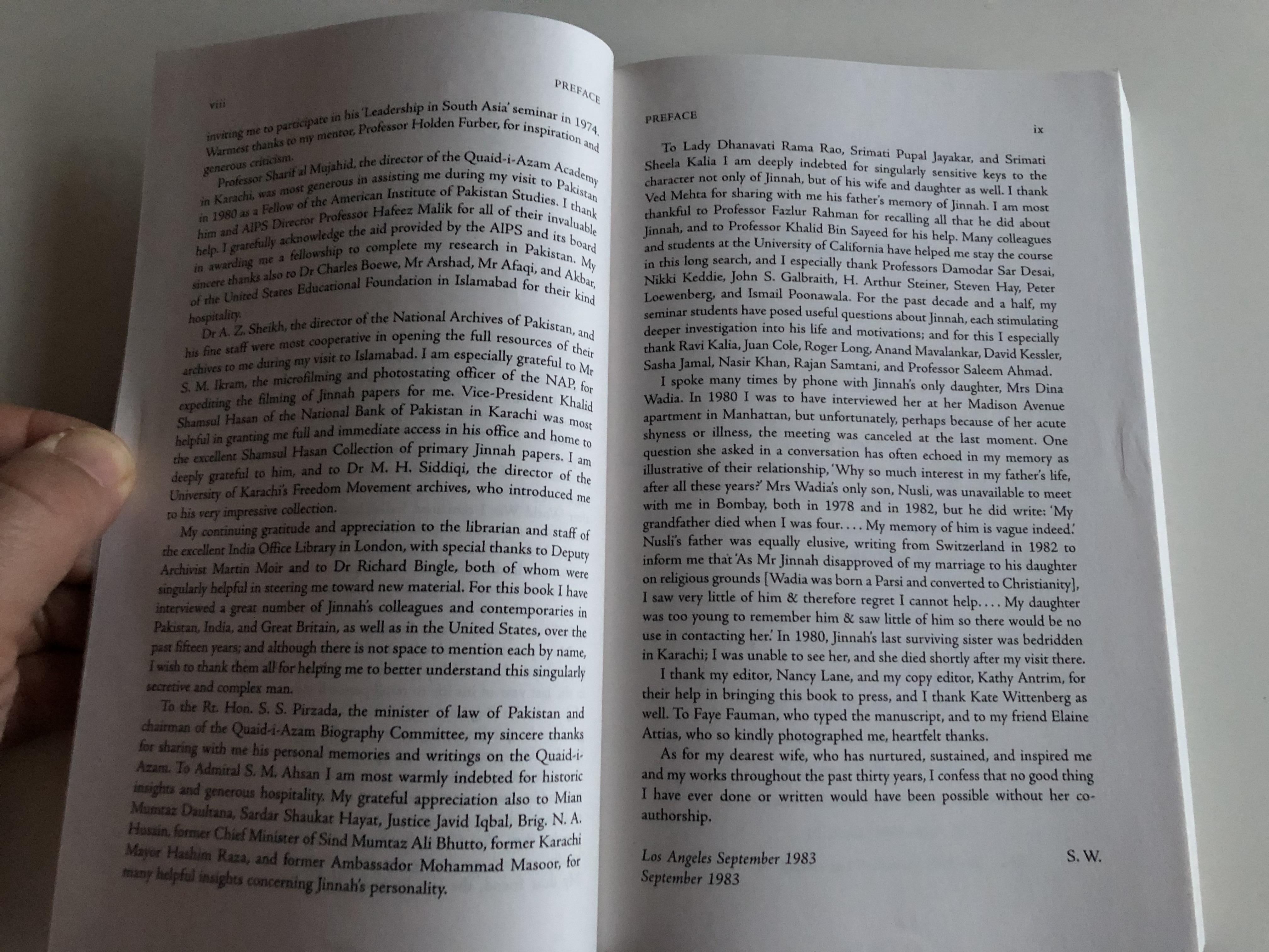 jinnah-of-pakistan-by-stanley-wolpert-oxford-pakistan-paperbacks-4-.jpg