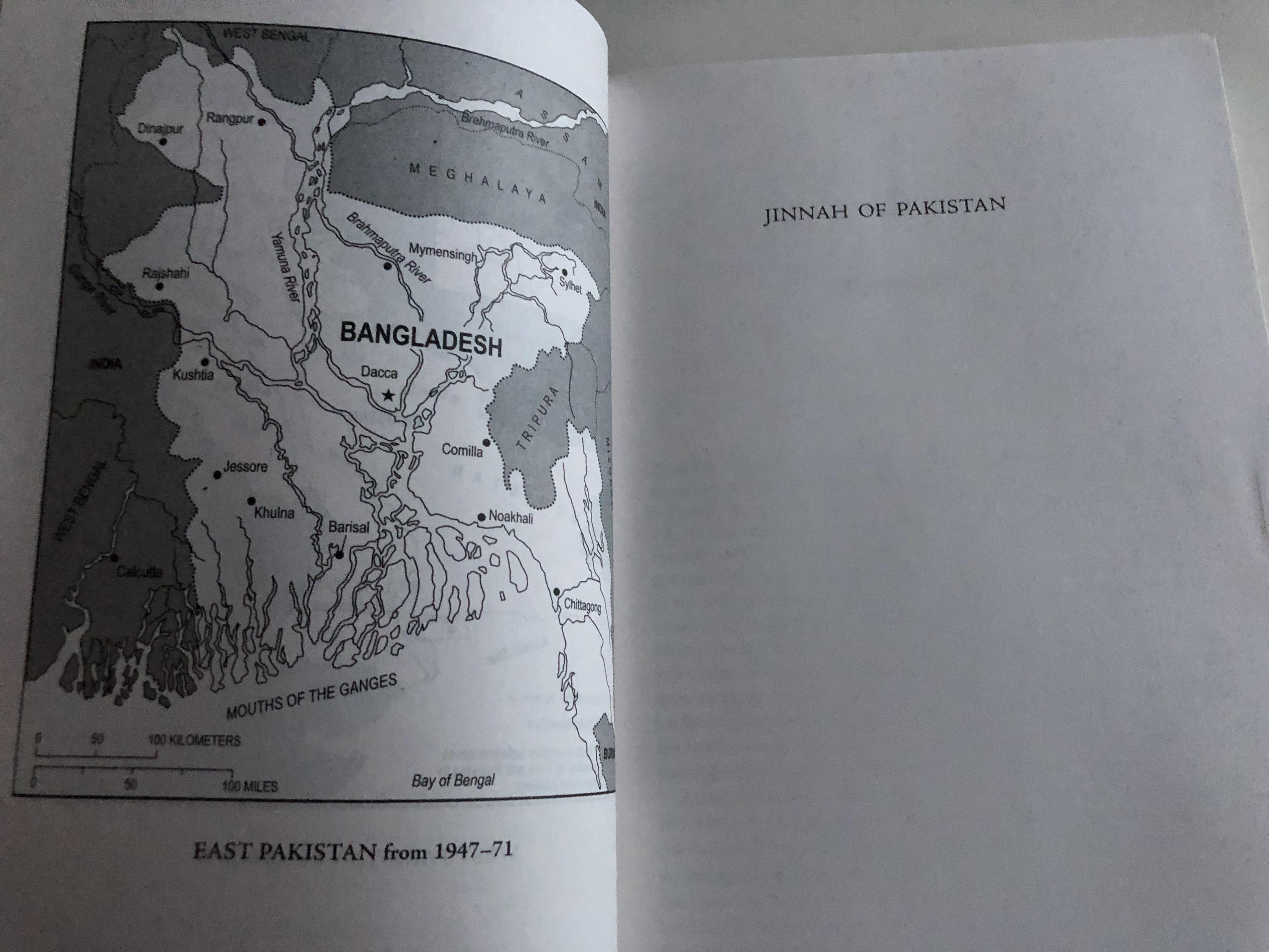 jinnah-of-pakistan-by-stanley-wolpert-oxford-pakistan-paperbacks-6-.jpg