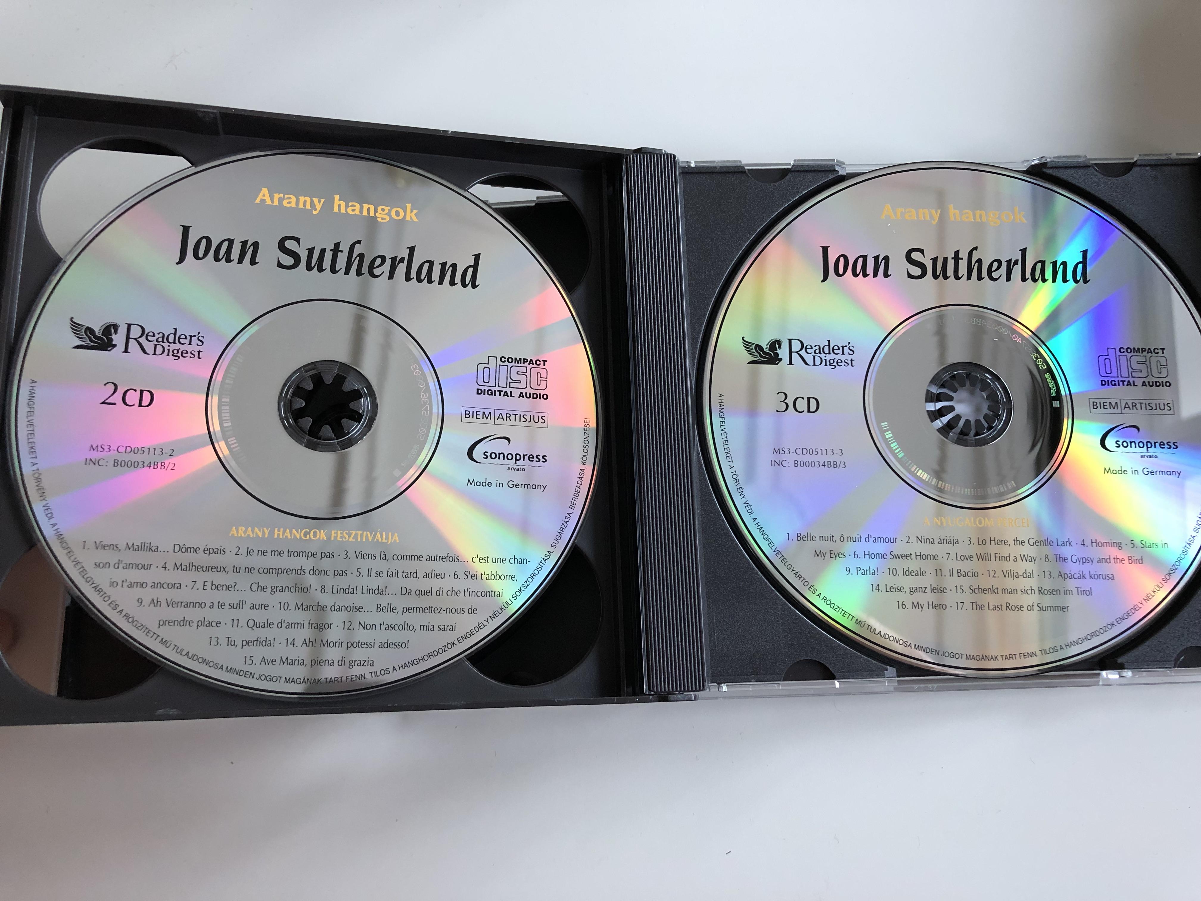 joan-sutherlandimg-2750.jpg