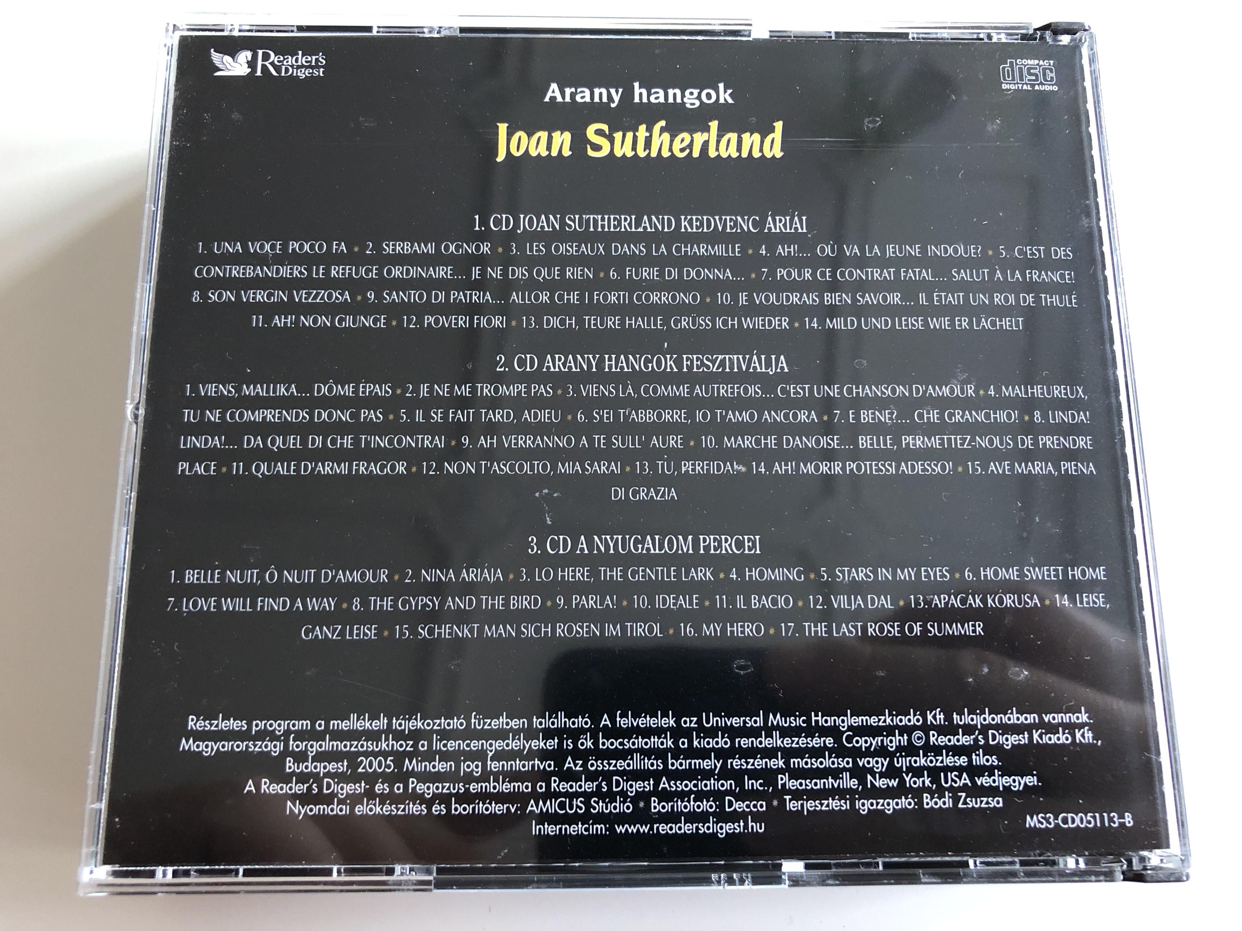 joan-sutherlandimg-2751.jpg