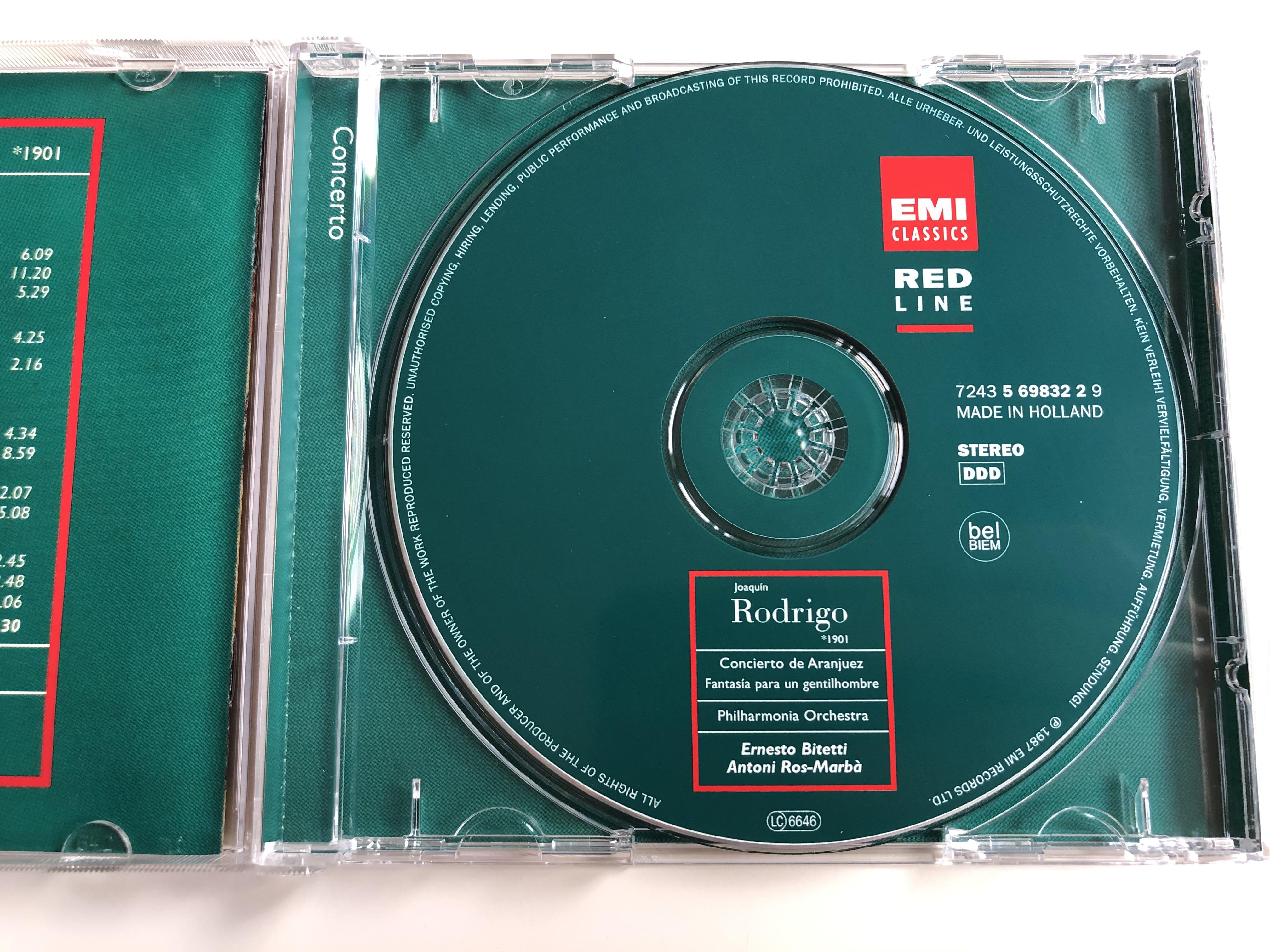 joaquin-rodrigo-1906-concierto-de-aranjuez-fantasia-para-un-gentilhombre-philharmonia-orchestra-ernesto-bitetti-antoni-ros-marba-emi-classics-audio-cd-1997-stereo-7243-5-69832-2-9.jpg