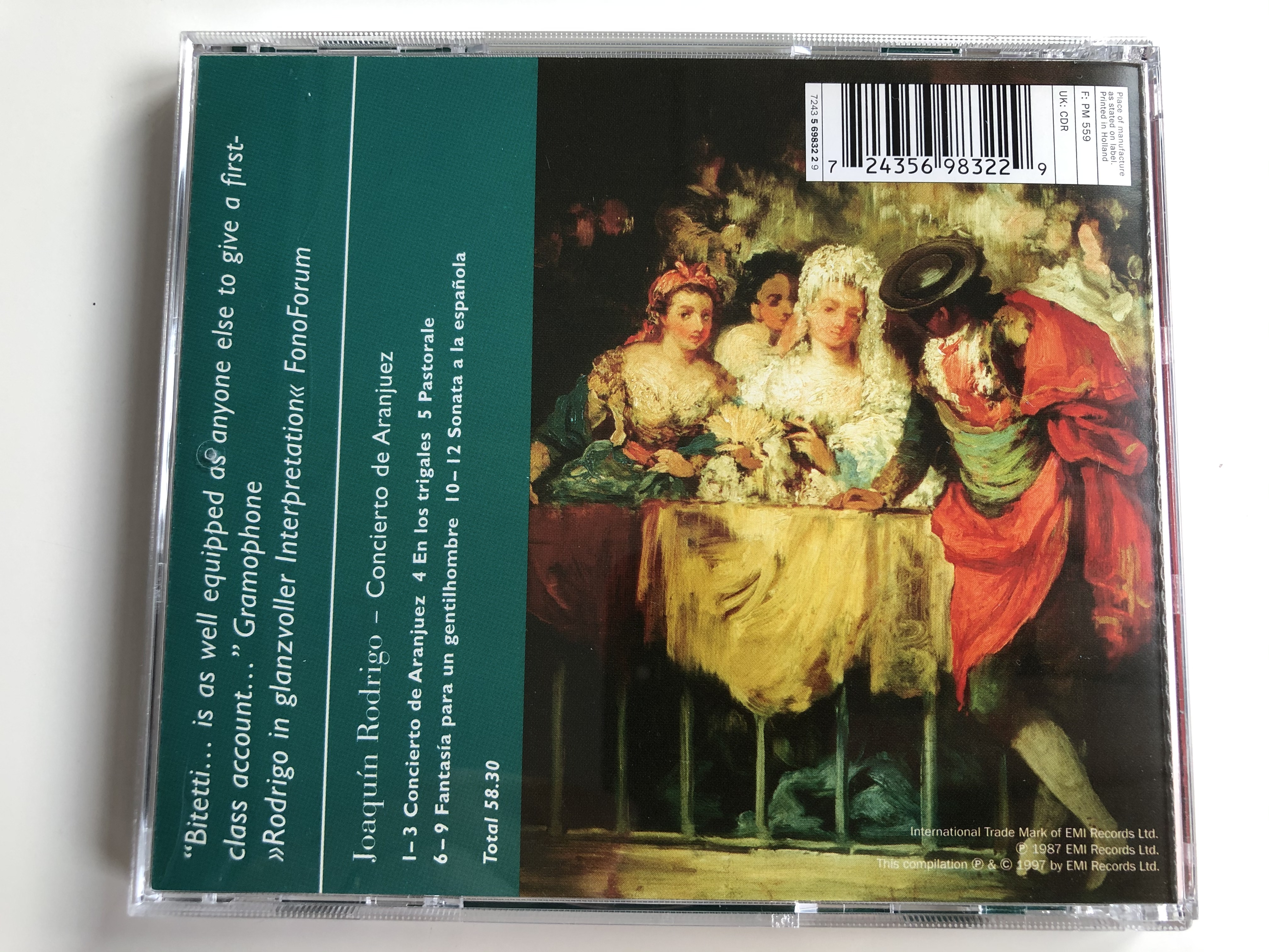 joaquin-rodrigo-1907-concierto-de-aranjuez-fantasia-para-un-gentilhombre-philharmonia-orchestra-ernesto-bitetti-antoni-ros-marba-emi-classics-audio-cd-1997-stereo-7243-5-69832-2-9.jpg