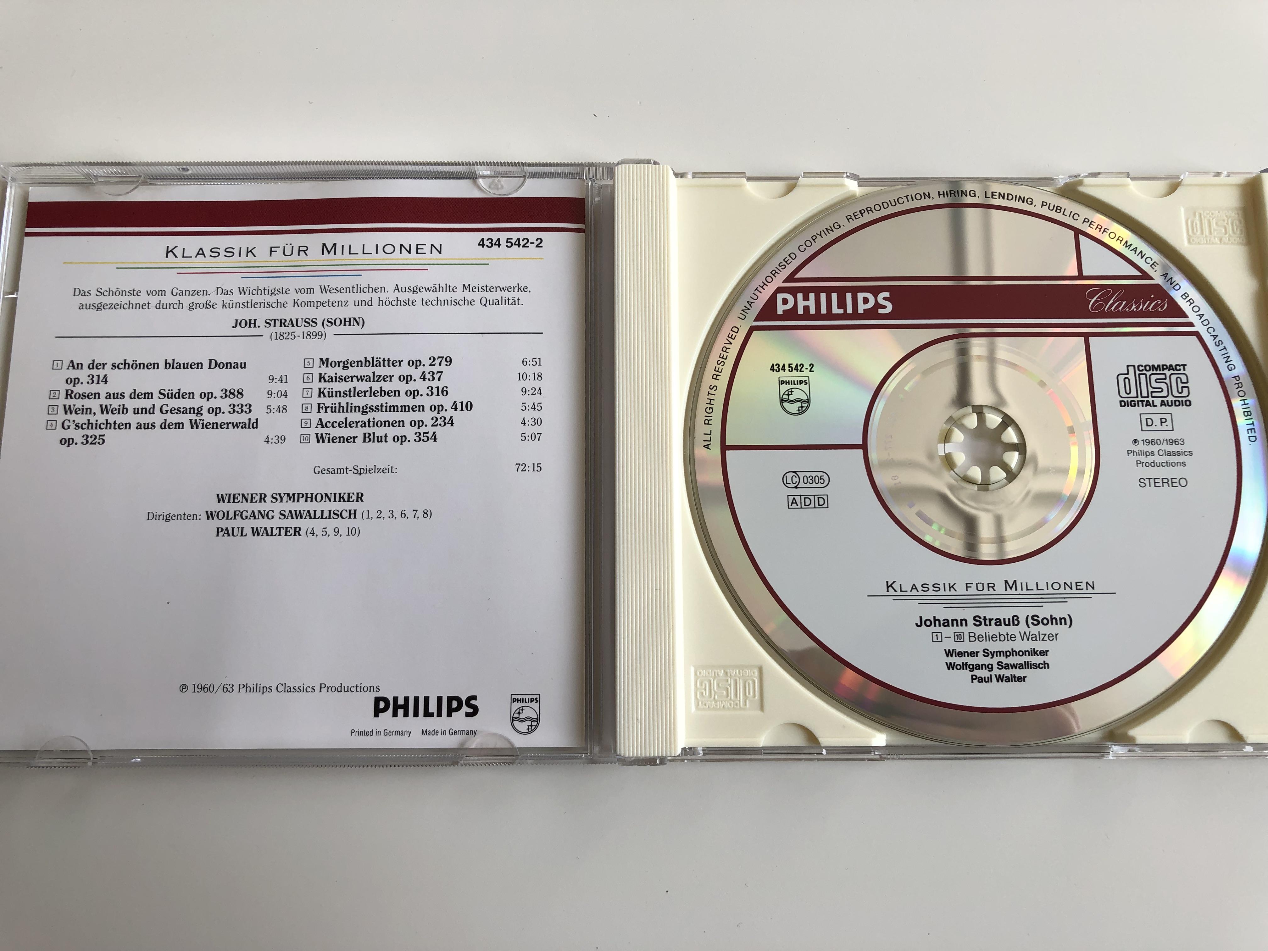 joh.-strauss-walzer-an-der-sch-nen-blauen-donau-kaiserwalzer-rosen-aus-dem-s-den-wiener-blut-fr-hlingsstimmen-u.a.-wiener-symphoniker-wolfgang-sawallisch-philips-classics-audio-cd-ster-3-.jpg