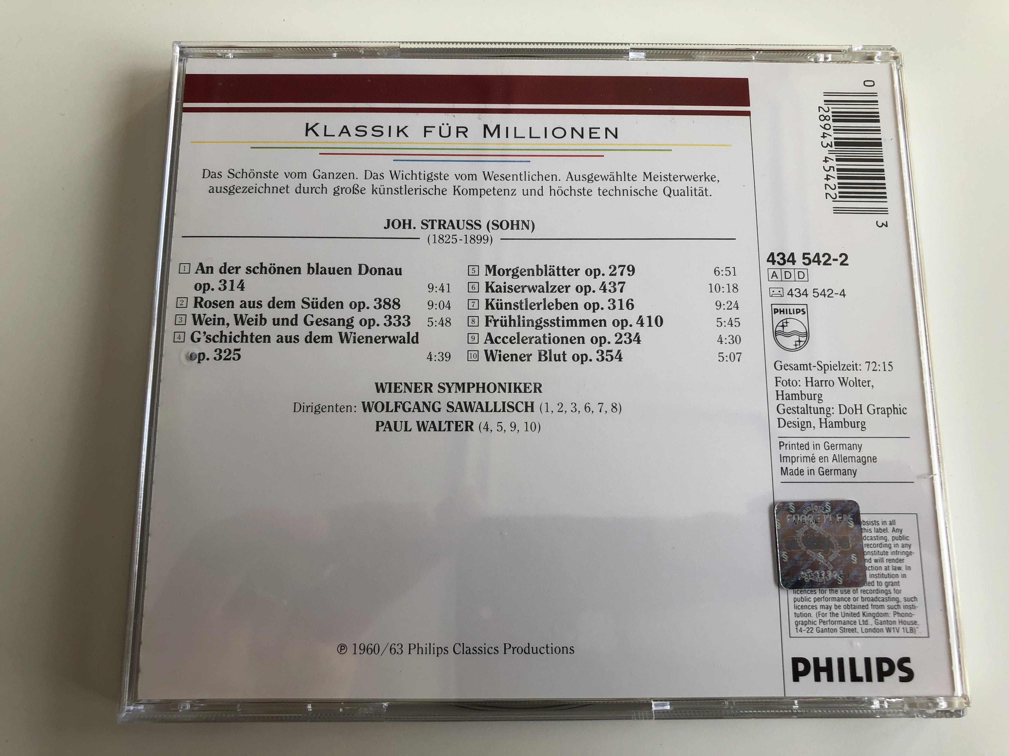 joh.-strauss-walzer-an-der-sch-nen-blauen-donau-kaiserwalzer-rosen-aus-dem-s-den-wiener-blut-fr-hlingsstimmen-u.a.-wiener-symphoniker-wolfgang-sawallisch-philips-classics-audio-cd-ster-4-.jpg