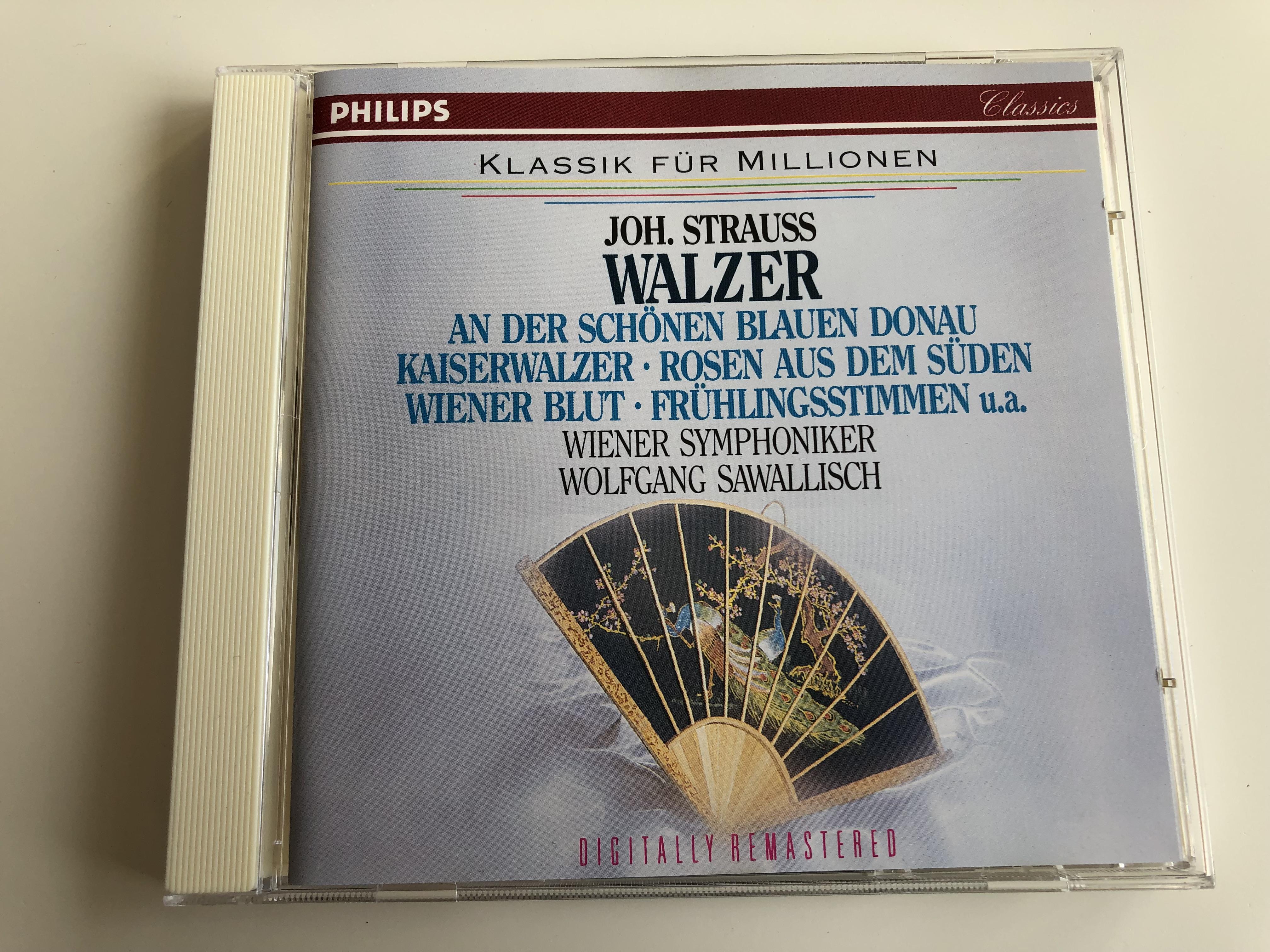 joh.-strauss-walzer-an-der-sch-nen-blauen-donau-kaiserwalzer-rosen-aus-dem-s-den-wiener-blut-fr-hlingsstimmen-u.a.-wiener-symphoniker-wolfgang-sawallisch-philips-classics-audio-cd-stereo-1-.jpg