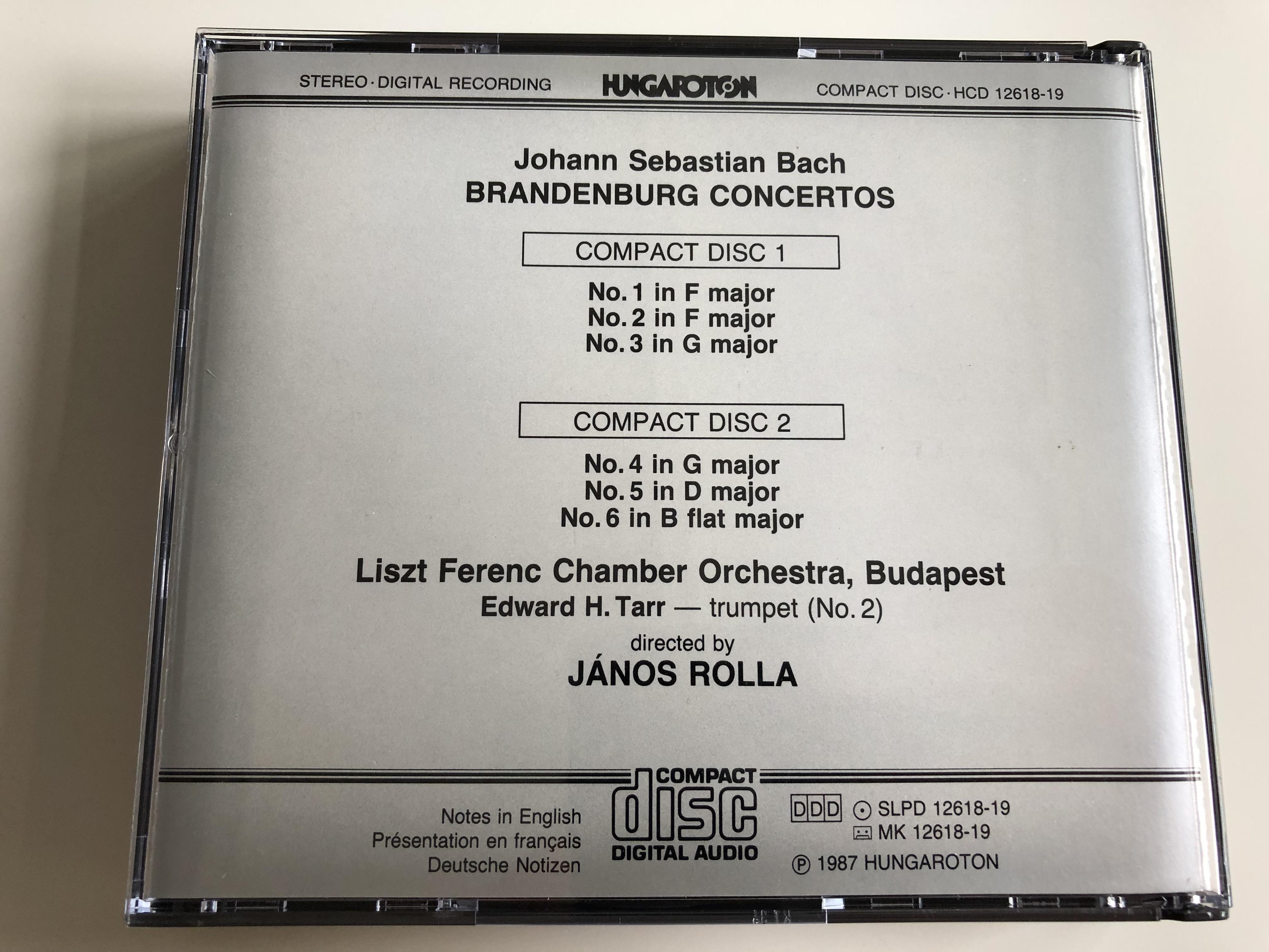 johann-sebastian-bach-brandenburg-concertos-2cd-liszt-ferenc-chamber-orchestra-conducted-by-j-nos-rolla-hungaroton-hcd-12618-19-4-.jpg