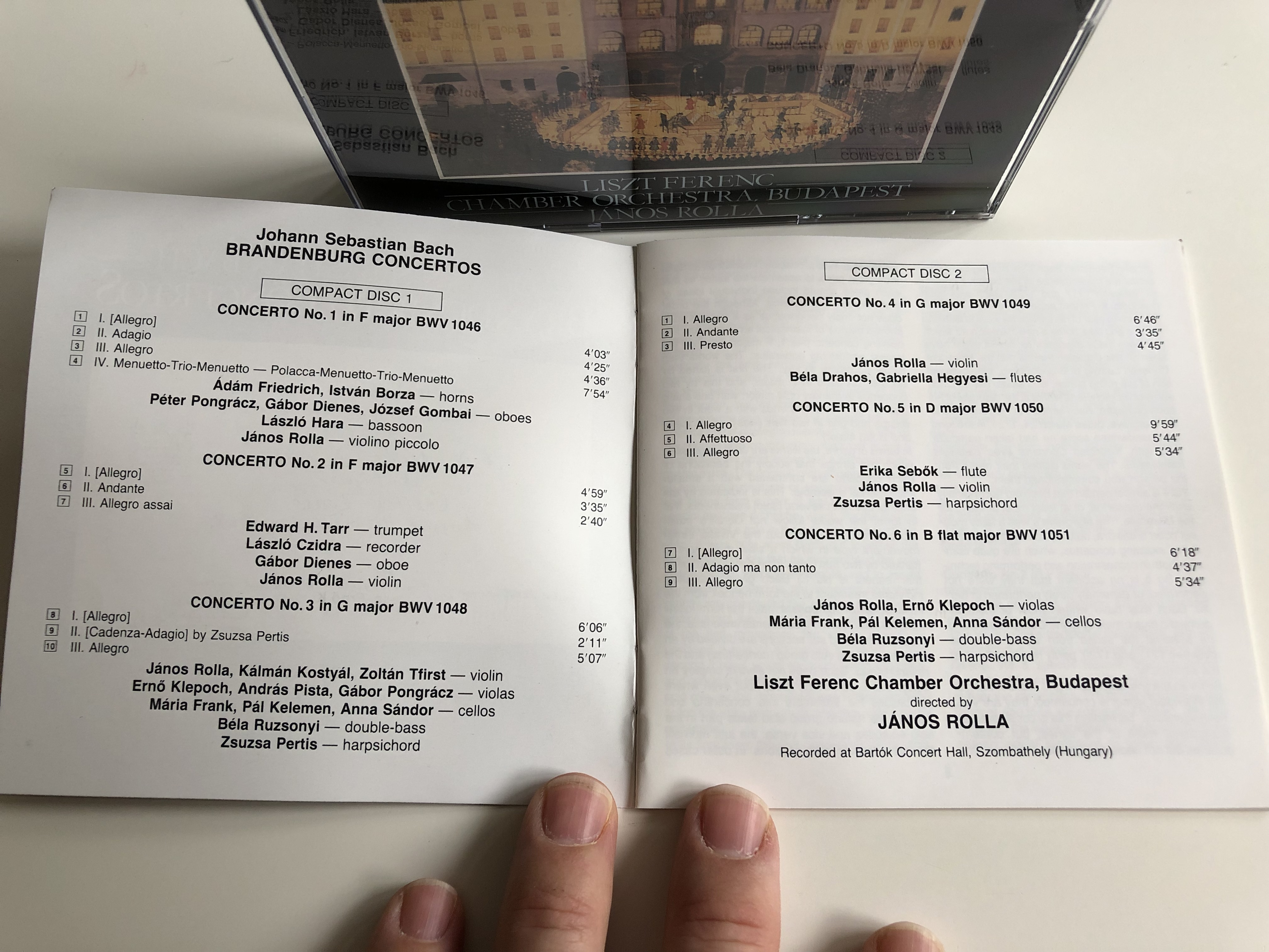 johann-sebastian-bach-brandenburg-concertos-2cd-liszt-ferenc-chamber-orchestra-conducted-by-j-nos-rolla-hungaroton-hcd-12618-19-6-.jpg