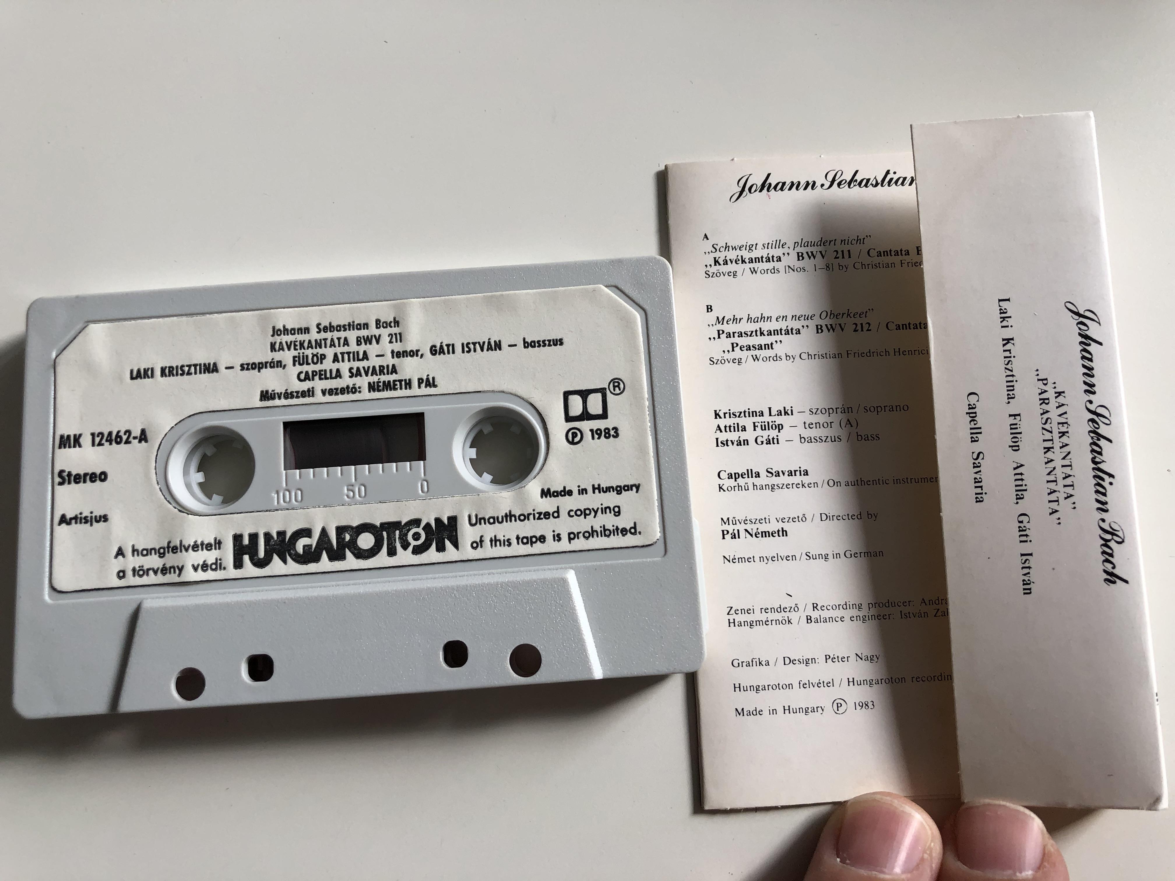 johann-sebastian-bach-cantatas-coffe-peasant-krisztina-laki-istv-n-g-ti-attila-f-l-p-directed-p-l-n-meth-capella-savaria-hungaroton-cassette-stereo-mk-12462-2-.jpg