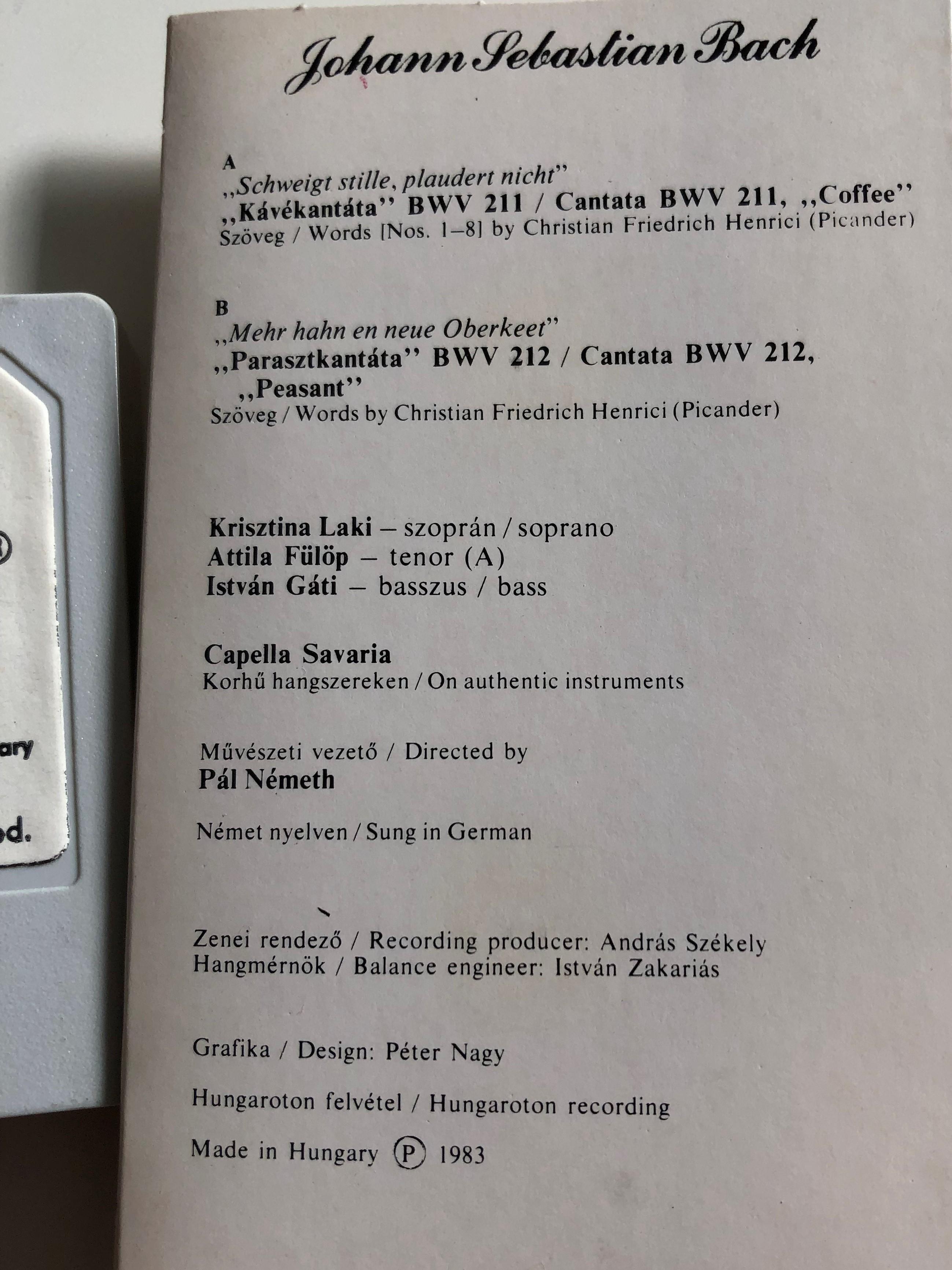 johann-sebastian-bach-cantatas-coffe-peasant-krisztina-laki-istv-n-g-ti-attila-f-l-p-directed-p-l-n-meth-capella-savaria-hungaroton-cassette-stereo-mk-12462-3-.jpg