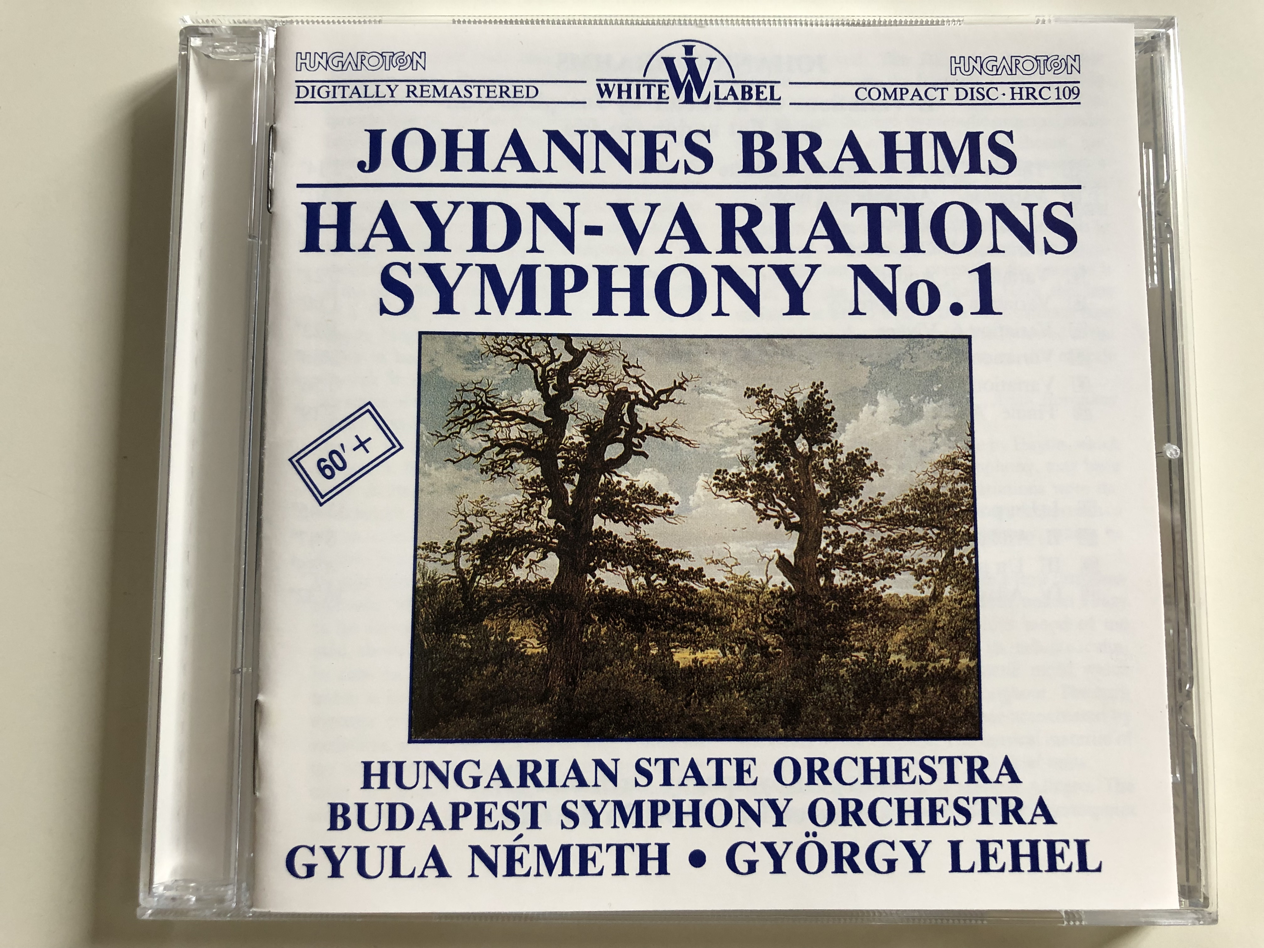 johannes-brahms-haydn-variations-symphony-no.1-hungarian-state-orchestra-budapest-symphony-orchestra-conducted-by-gyula-n-meth-gy-rgy-lehel-hungaroton-white-label-audio-cd-hrc-109-1-.jpg