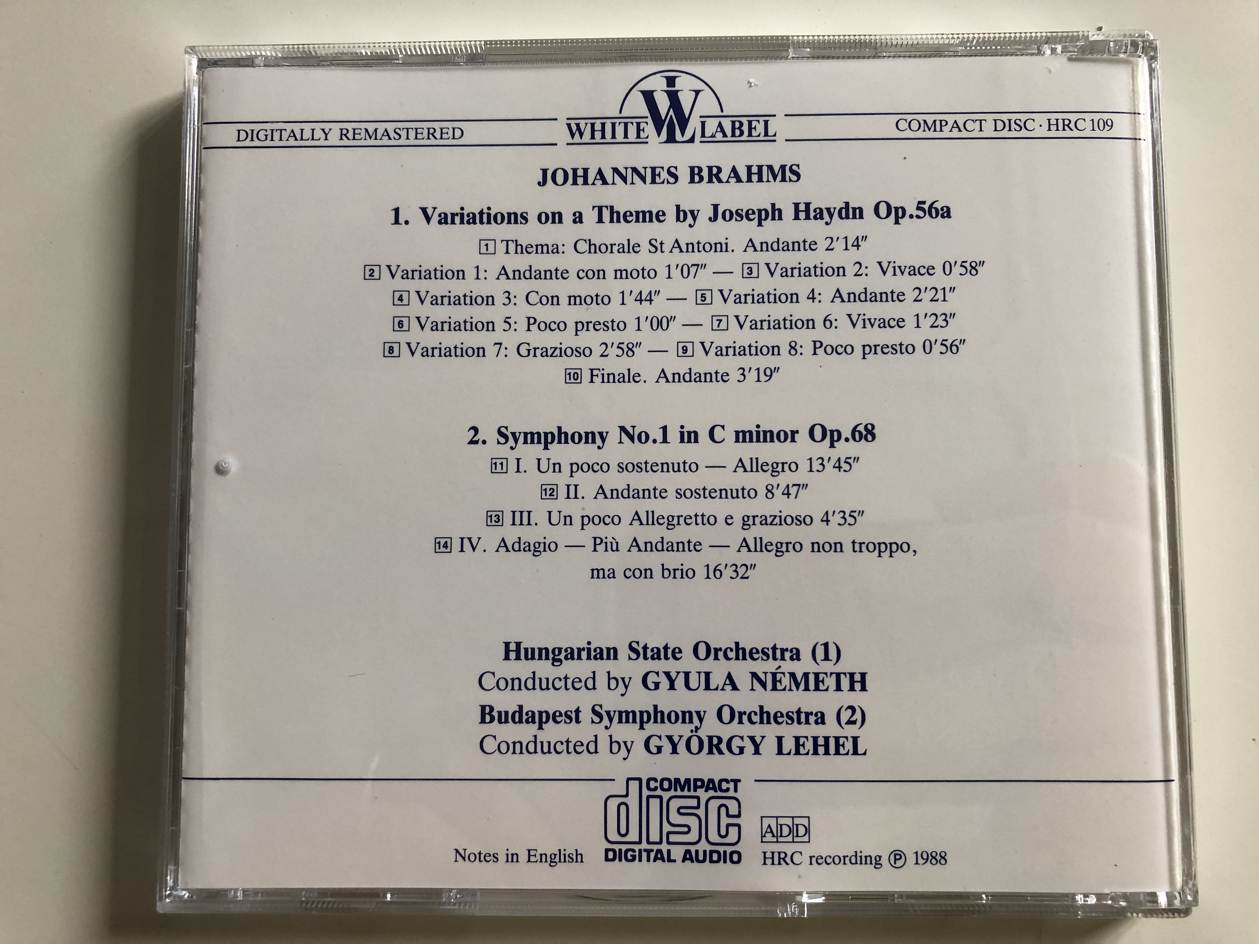 johannes-brahms-haydn-variations-symphony-no.1-hungarian-state-orchestra-budapest-symphony-orchestra-conducted-by-gyula-n-meth-gy-rgy-lehel-hungaroton-white-label-audio-cd-hrc-109-5-.jpg