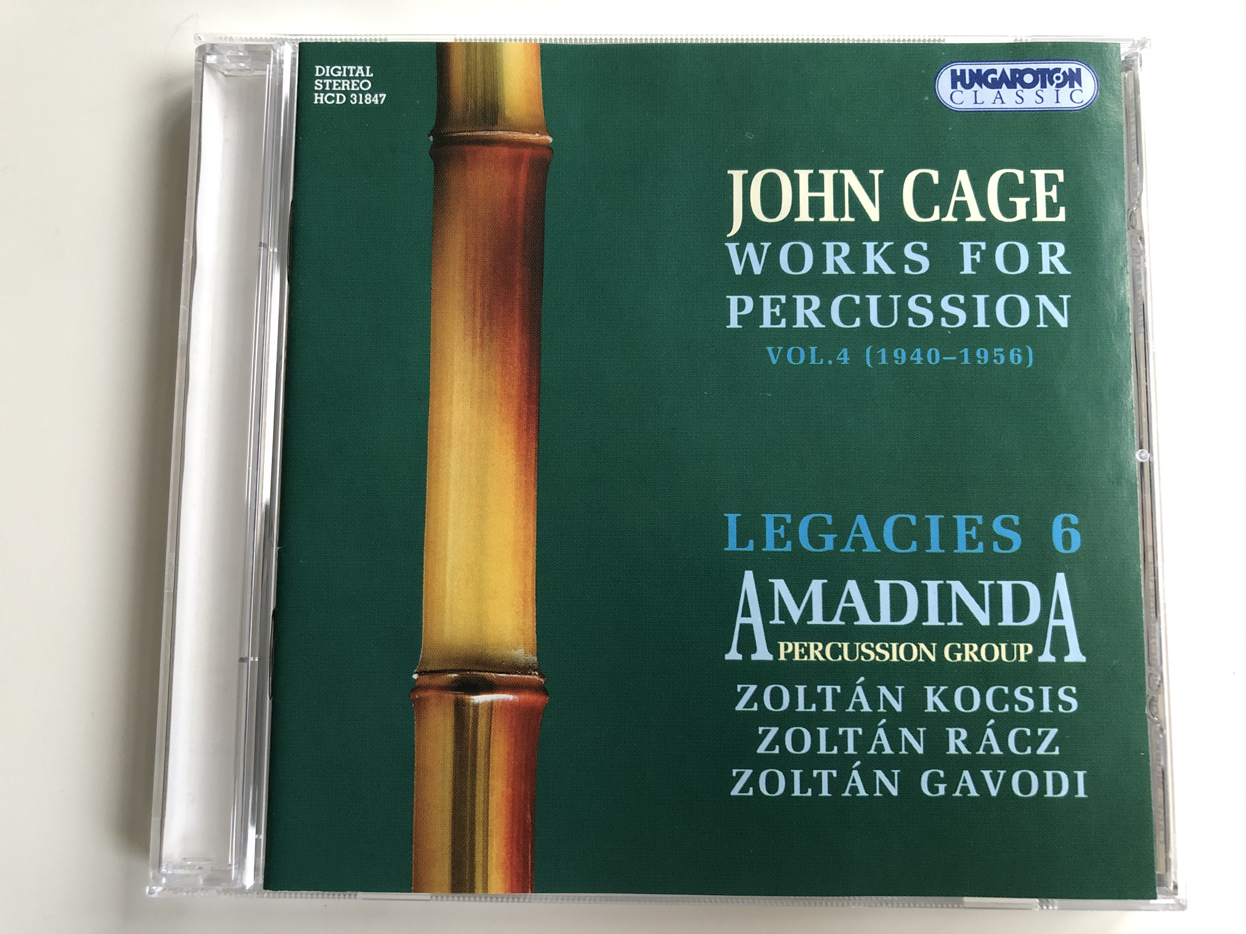 john-cage-works-for-percussion-vol.4-1940-1956-legacies-6-amadinda-percussion-group-zolt-n-kocsis-zolt-n-r-cz-zolt-n-gavodi-hungaroton-classic-audio-cd-2005-stereo-hcd-31847-1-.jpg