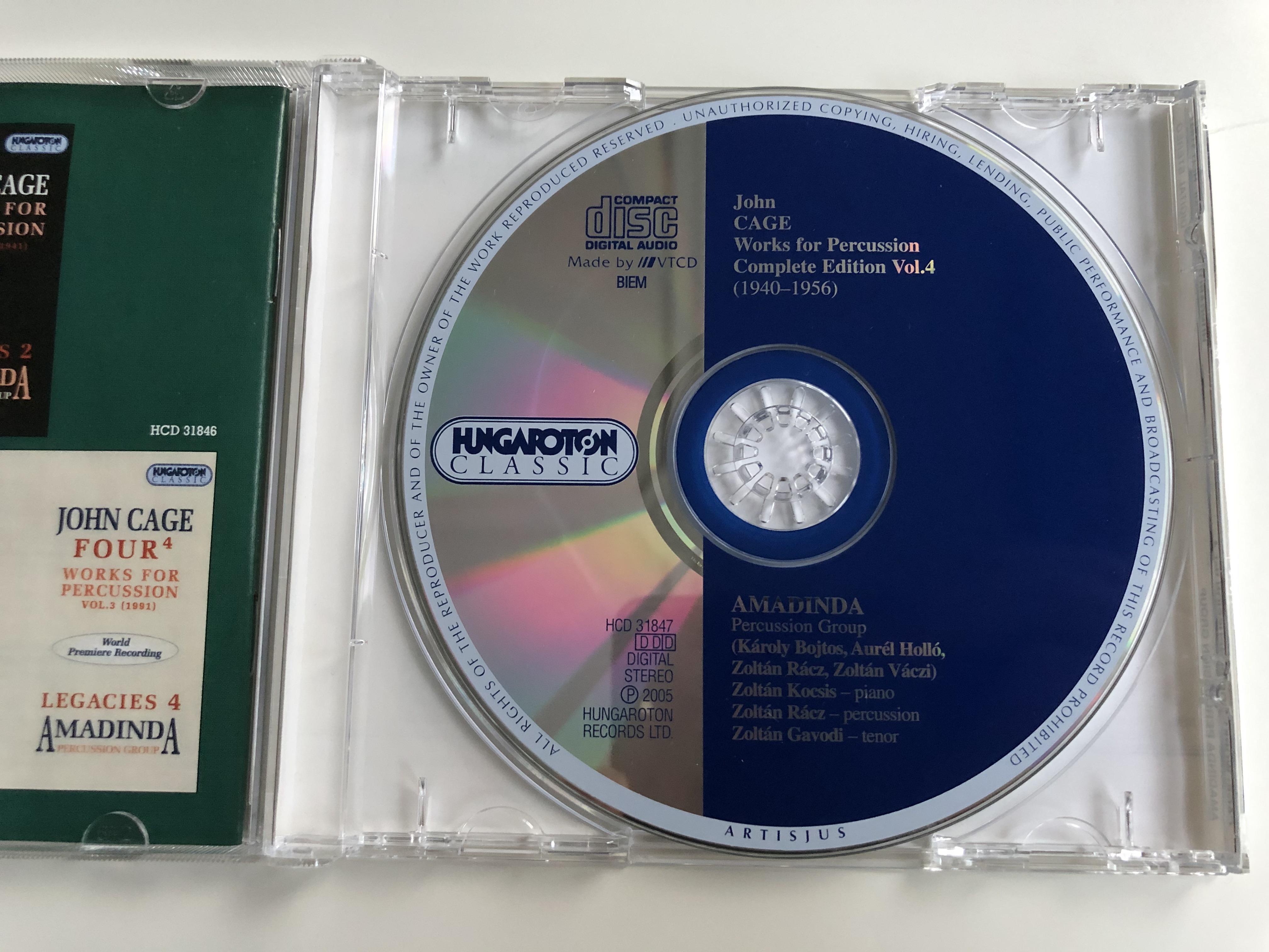 john-cage-works-for-percussion-vol.4-1940-1956-legacies-6-amadinda-percussion-group-zolt-n-kocsis-zolt-n-r-cz-zolt-n-gavodi-hungaroton-classic-audio-cd-2005-stereo-hcd-31847-6-.jpg