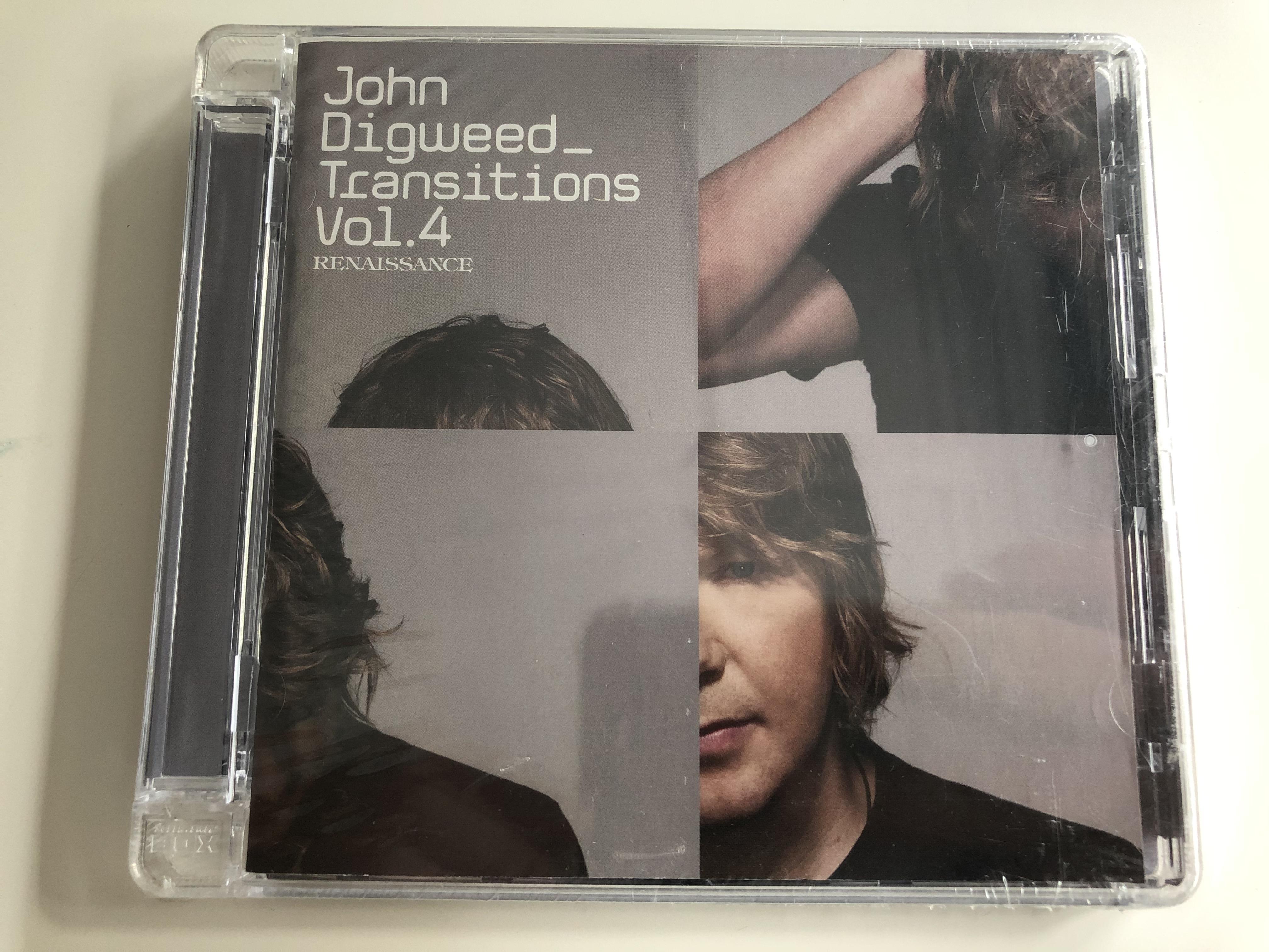 john-digweed-transitions-vol.4-renaissance-2x-audio-cd-2008-ren42cd-1-.jpg