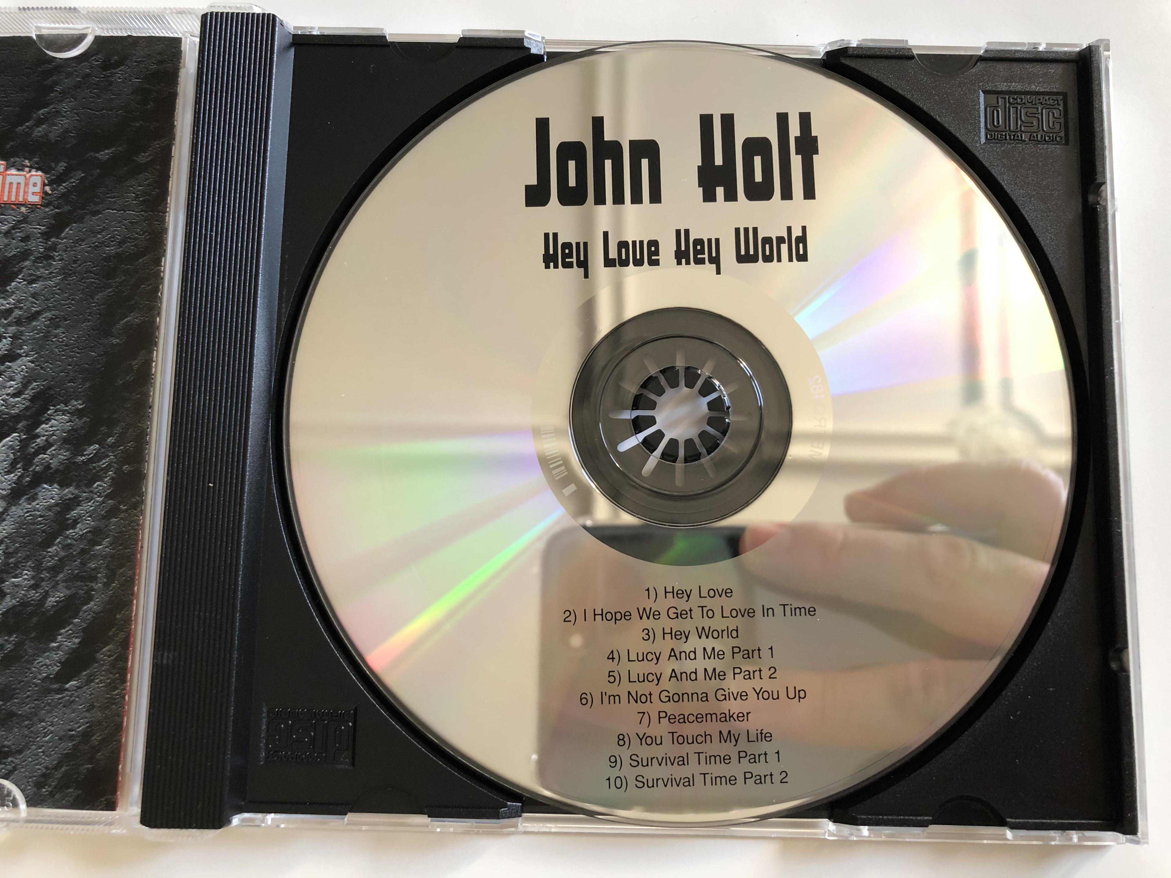 john-holt-hey-love-hey-world-dressed-to-kill-audio-cd-2000-metro482-3-.jpg