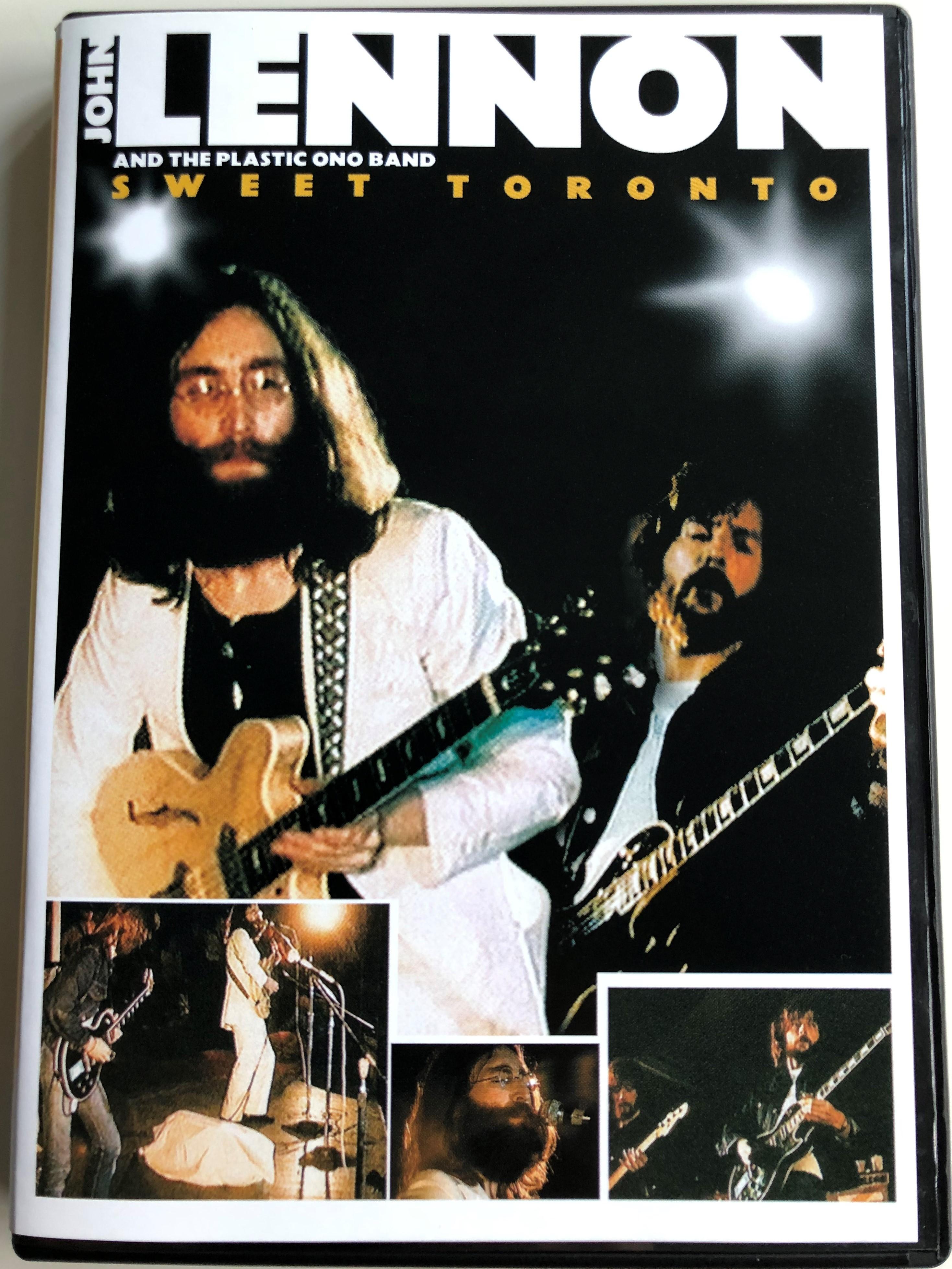 john-lennon-and-the-plastic-ono-band-sweet-toronto-dvd-1988-1.jpg