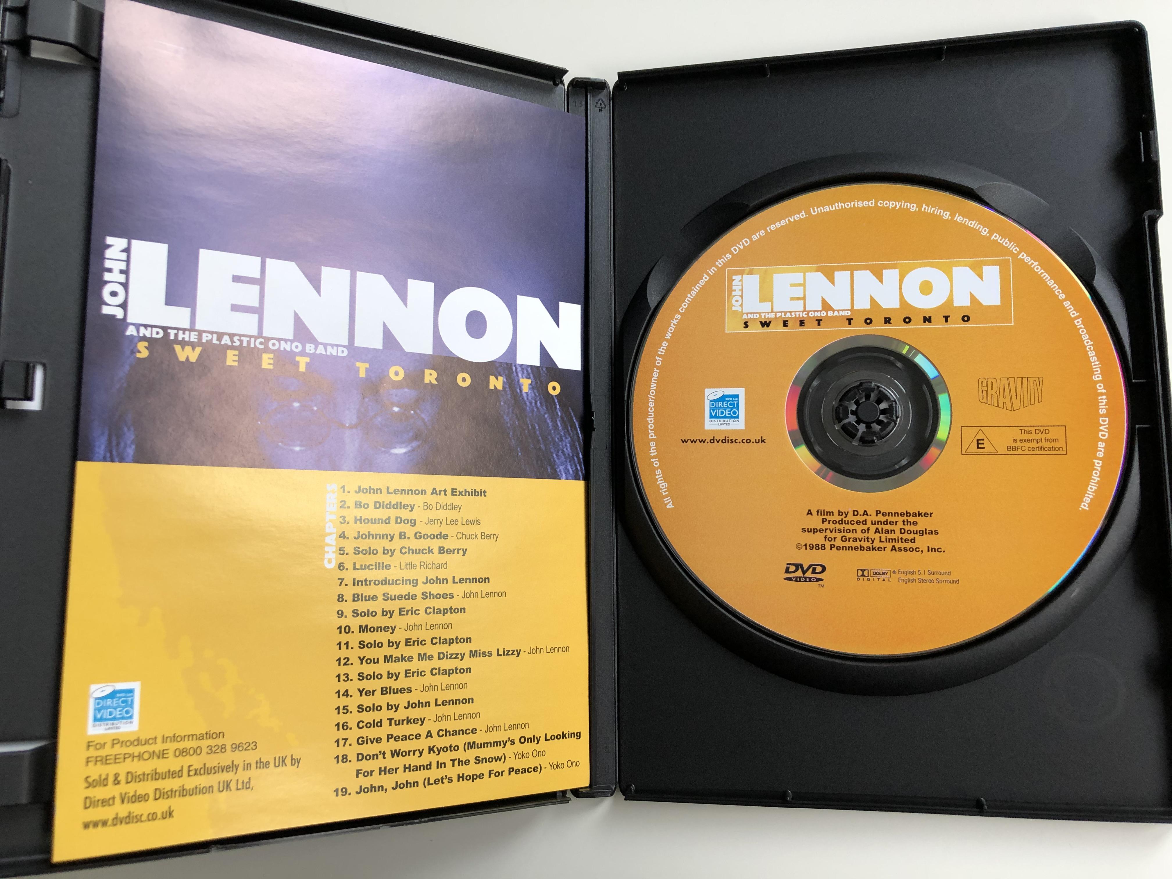 john-lennon-and-the-plastic-ono-band-sweet-toronto-dvd-1988-2.jpg