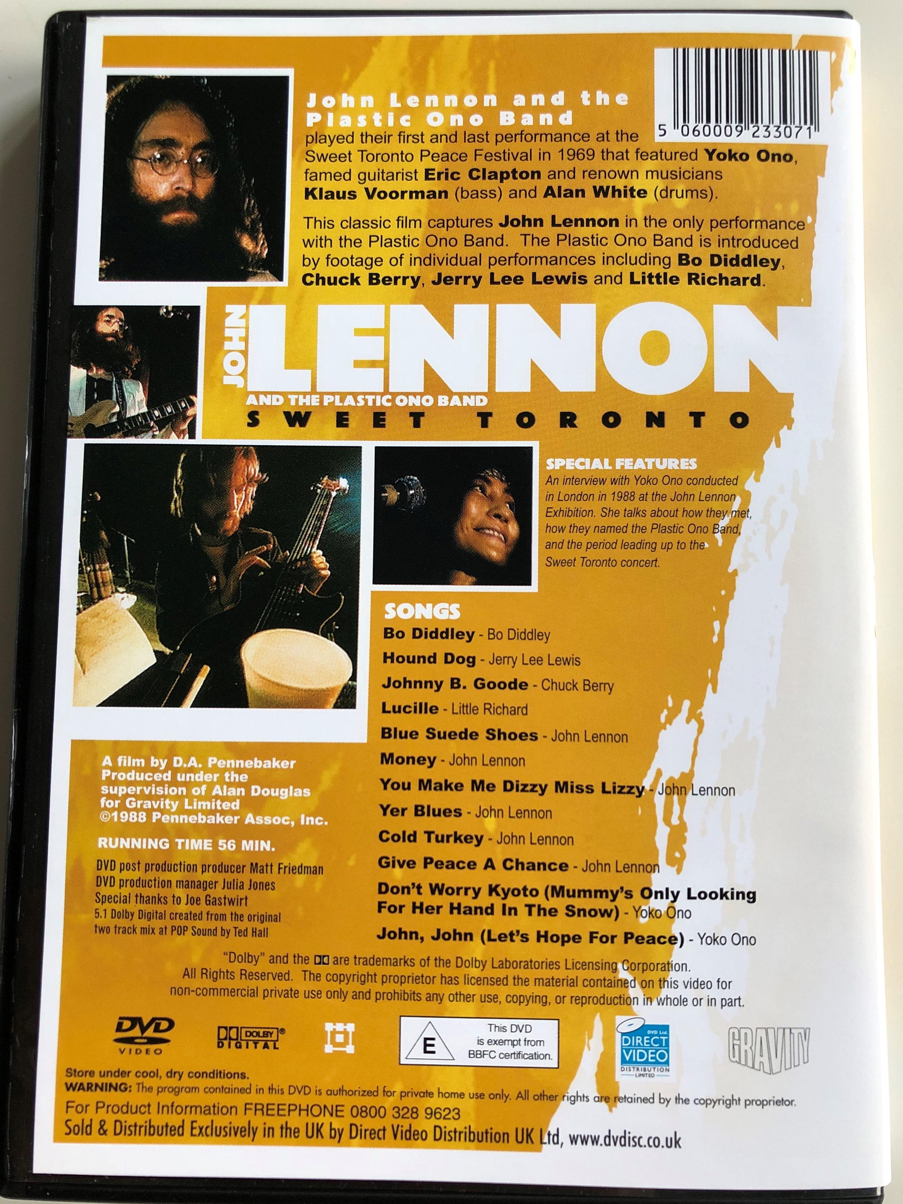 john-lennon-and-the-plastic-ono-band-sweet-toronto-dvd-1988-4.jpg