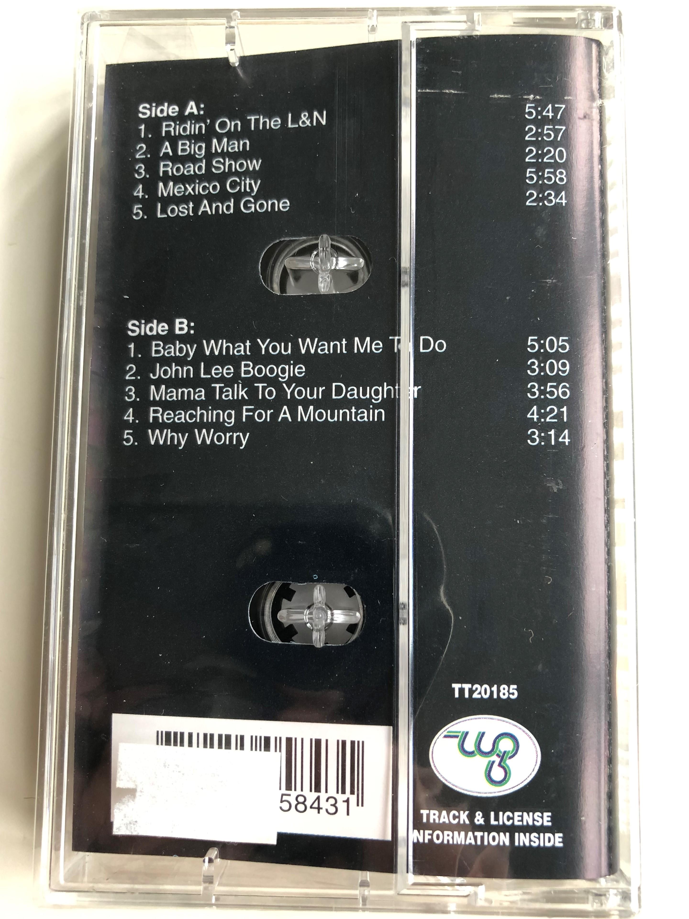 john-mayall-tape-trax-audio-cassette-tt20185-3-.jpg
