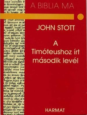 john-stott-timoteushoz-irt-masodik-level-a-300x398.jpg