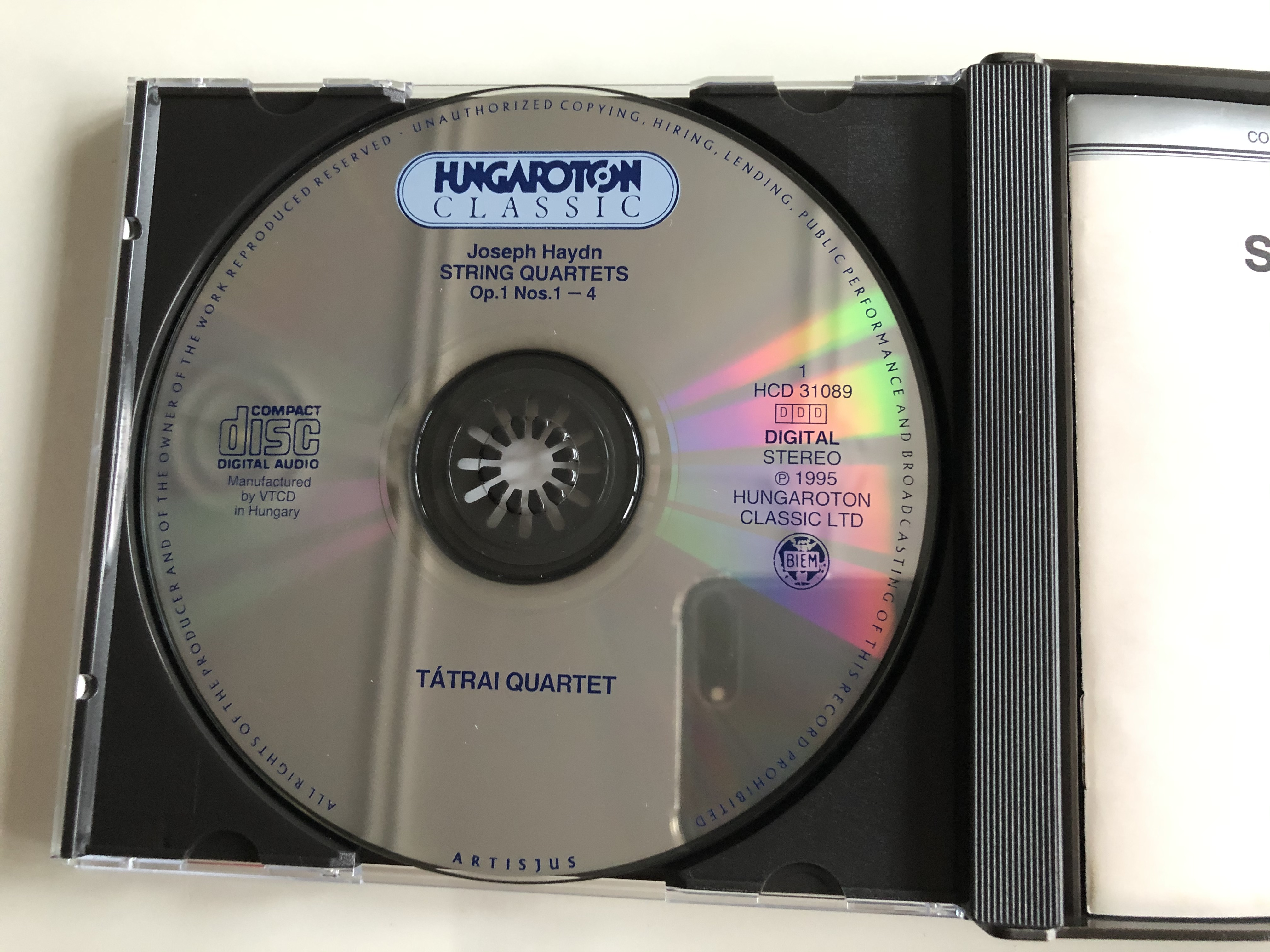 joseph-haydn-string-quartets-opp.1-2-42-103-t-trai-quartet-hungaroton-classic-3x-audio-cd-1995-stereo-hcd-31089-91-2-.jpg