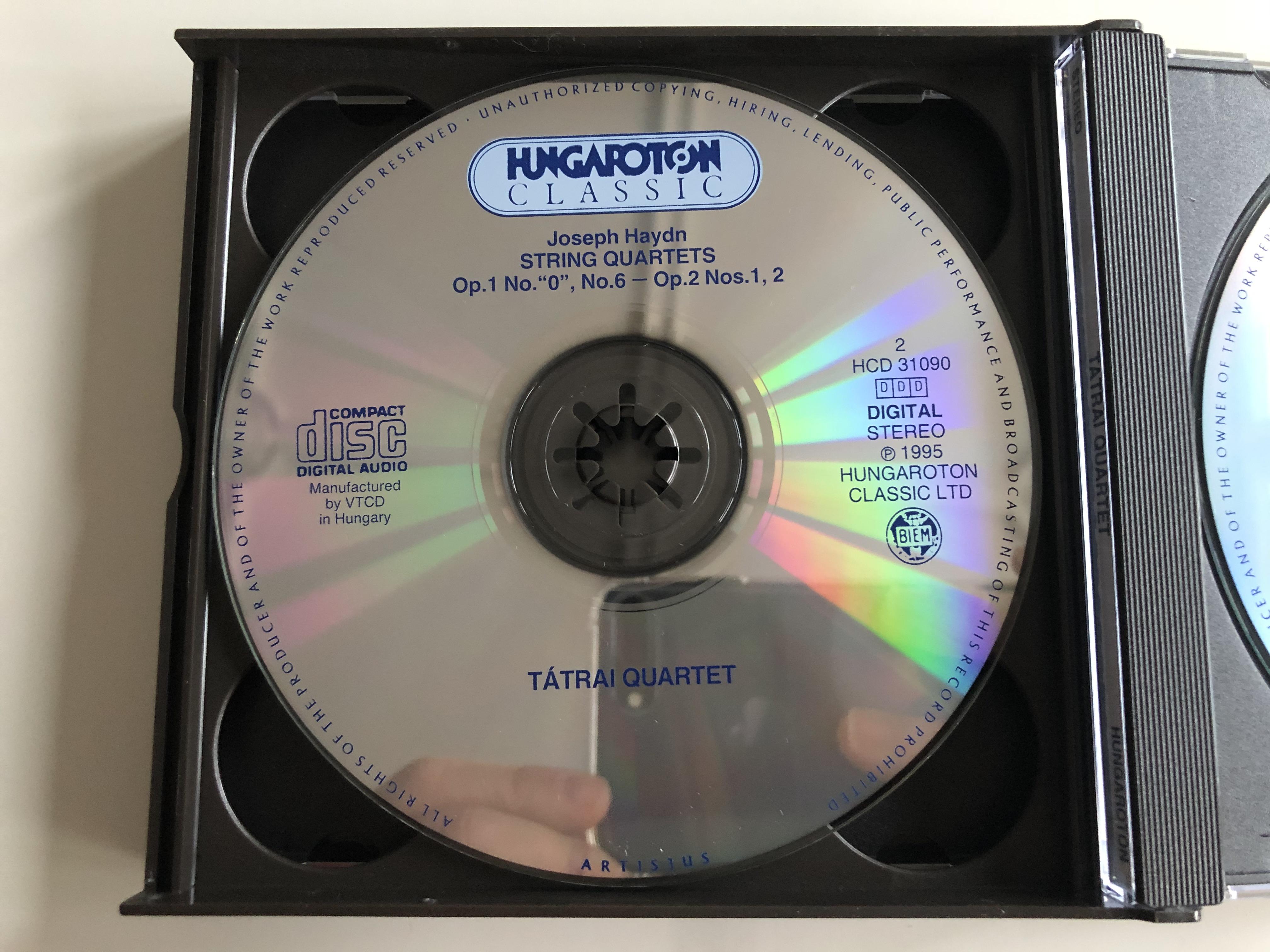 joseph-haydn-string-quartets-opp.1-2-42-103-t-trai-quartet-hungaroton-classic-3x-audio-cd-1995-stereo-hcd-31089-91-3-.jpg