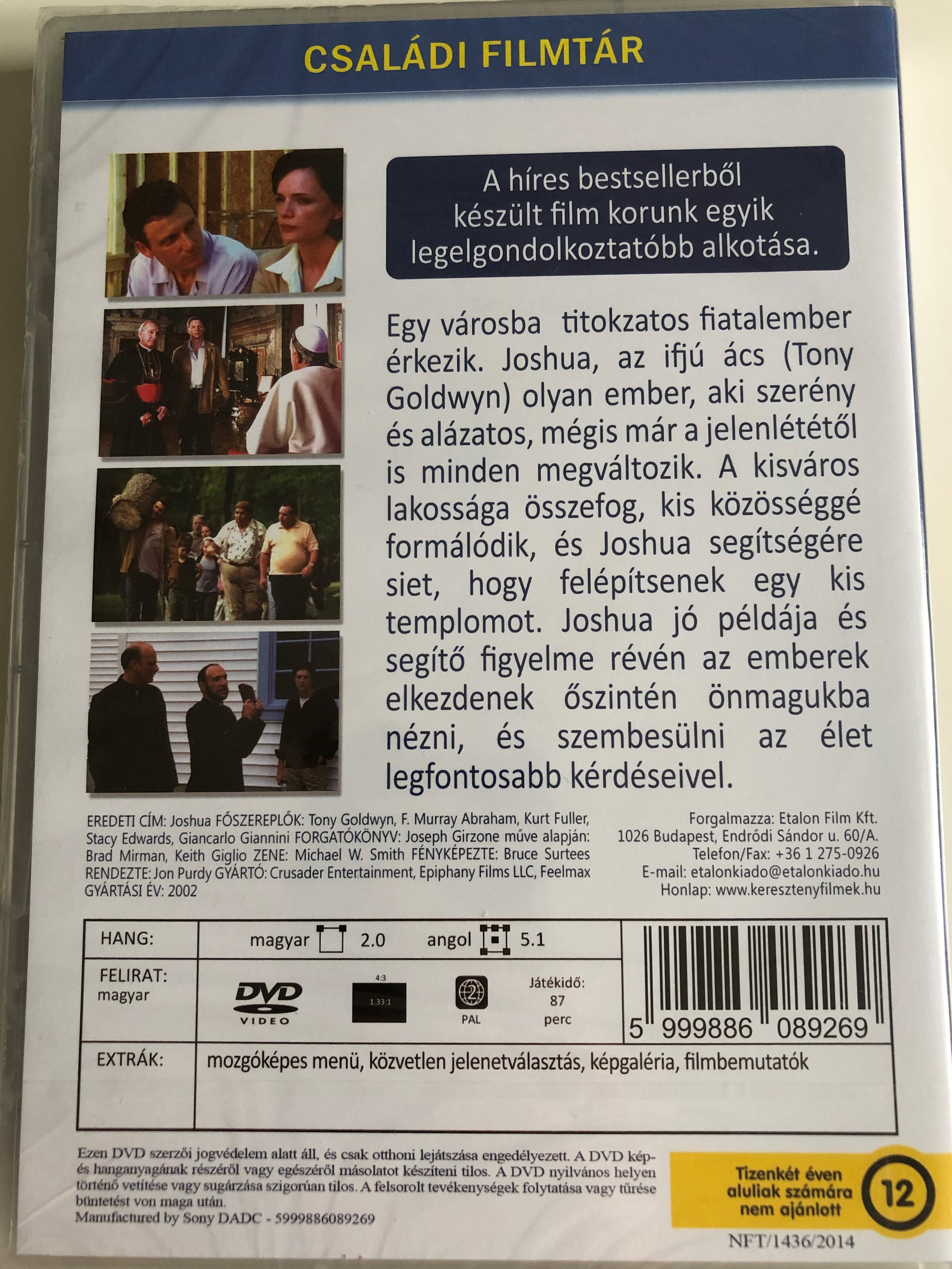 joshua-dvd-2002-directed-by-jon-purdy-starring-tony-goldwyn-f.-murray-abraham-giancarlo-giannini-2-.jpg