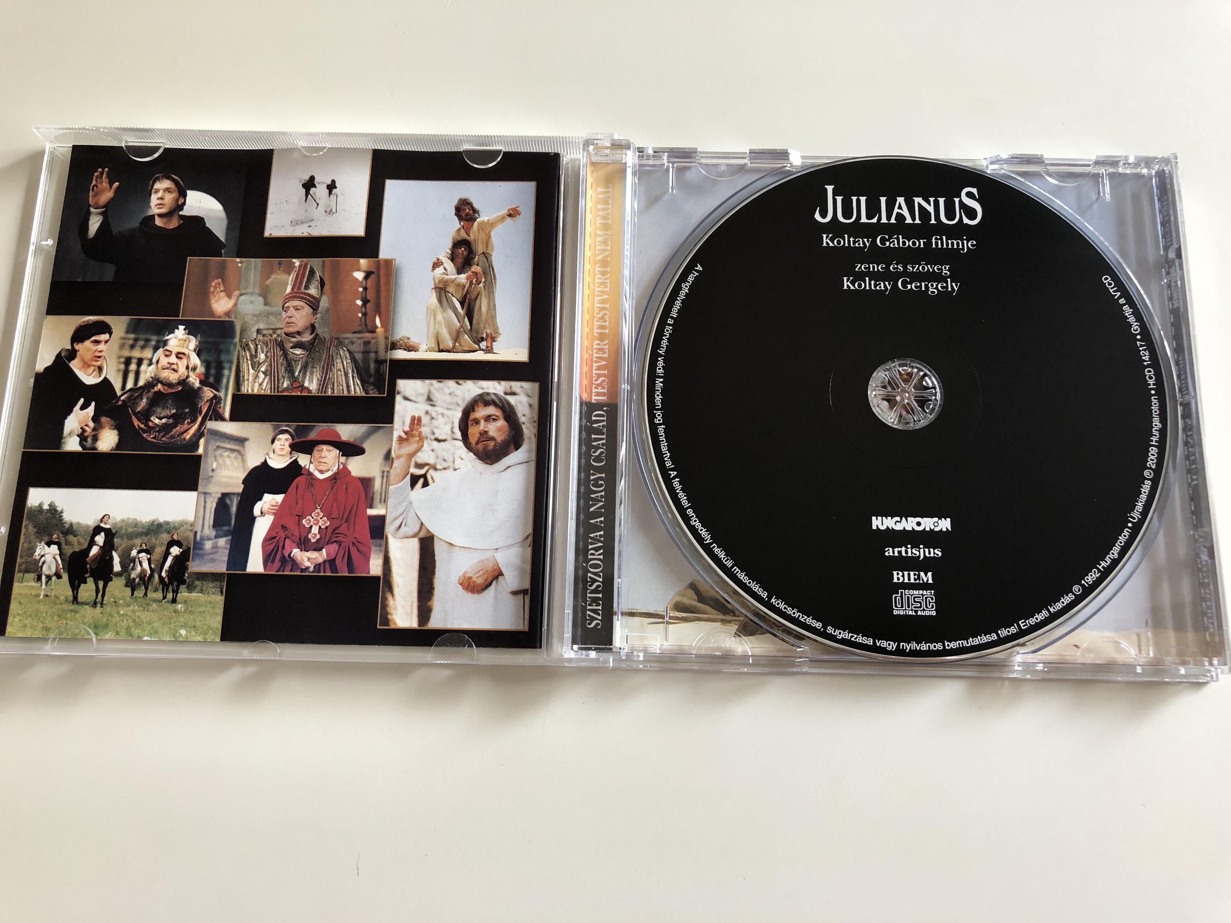 julianus-filmzene-ost-directed-by-koltay-g-bor-music-and-text-by-koltay-gergely-sz-tsz-rva-a-nagy-csal-d-testv-r-testv-rt-nem-tal-l-bonus-feh-rl-fia-istensz-l-tte-kormor-n-hungaroton-5-.jpg