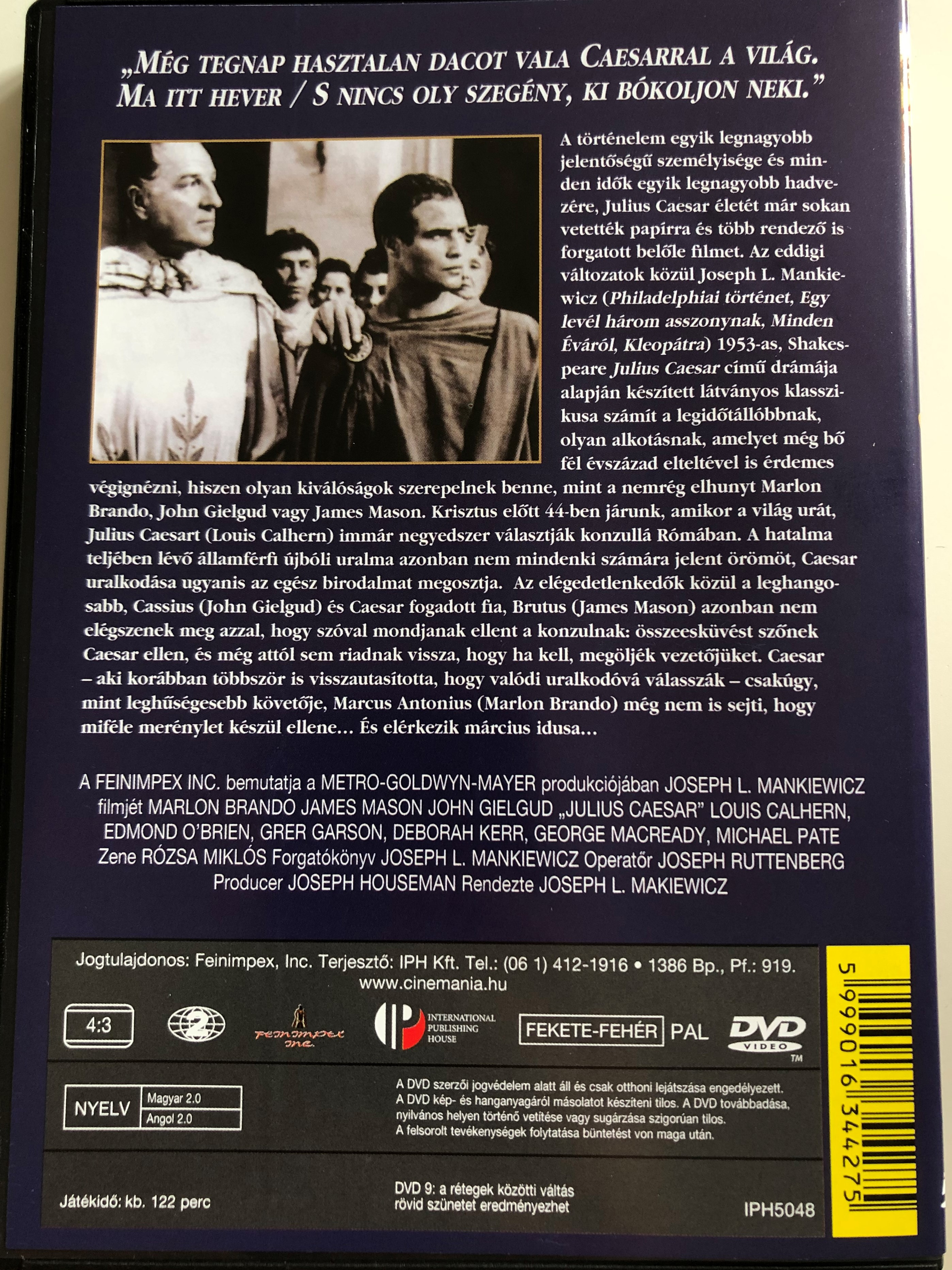 julius-caesar-dvd-1953-directed-by-joseph-l.-mankiewicz-starring-marlon-brando-james-mason-john-gielgud-louis-calhern-edmond-o-brien-greer-garson-deborah-kerr-1954-oscar-winner-2-.jpg