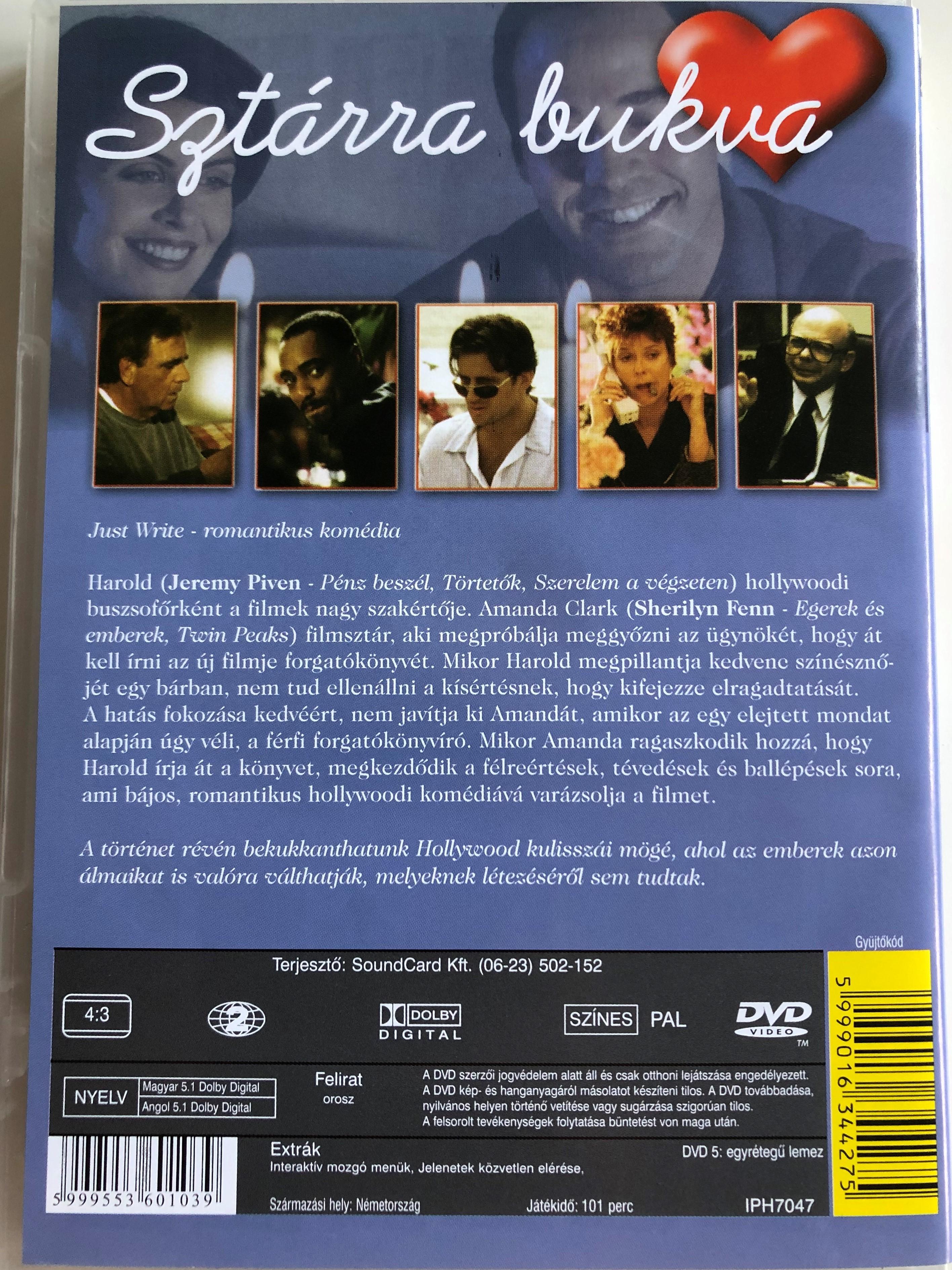 just-write-dvd-1997-szt-rra-bukva-directed-by-andrew-gallerani-starring-sherilyn-fenn-jeremy-piven-jobeth-williams-wallace-shawn-alex-rocco-yeardley-smith-holland-taylor-2-.jpg