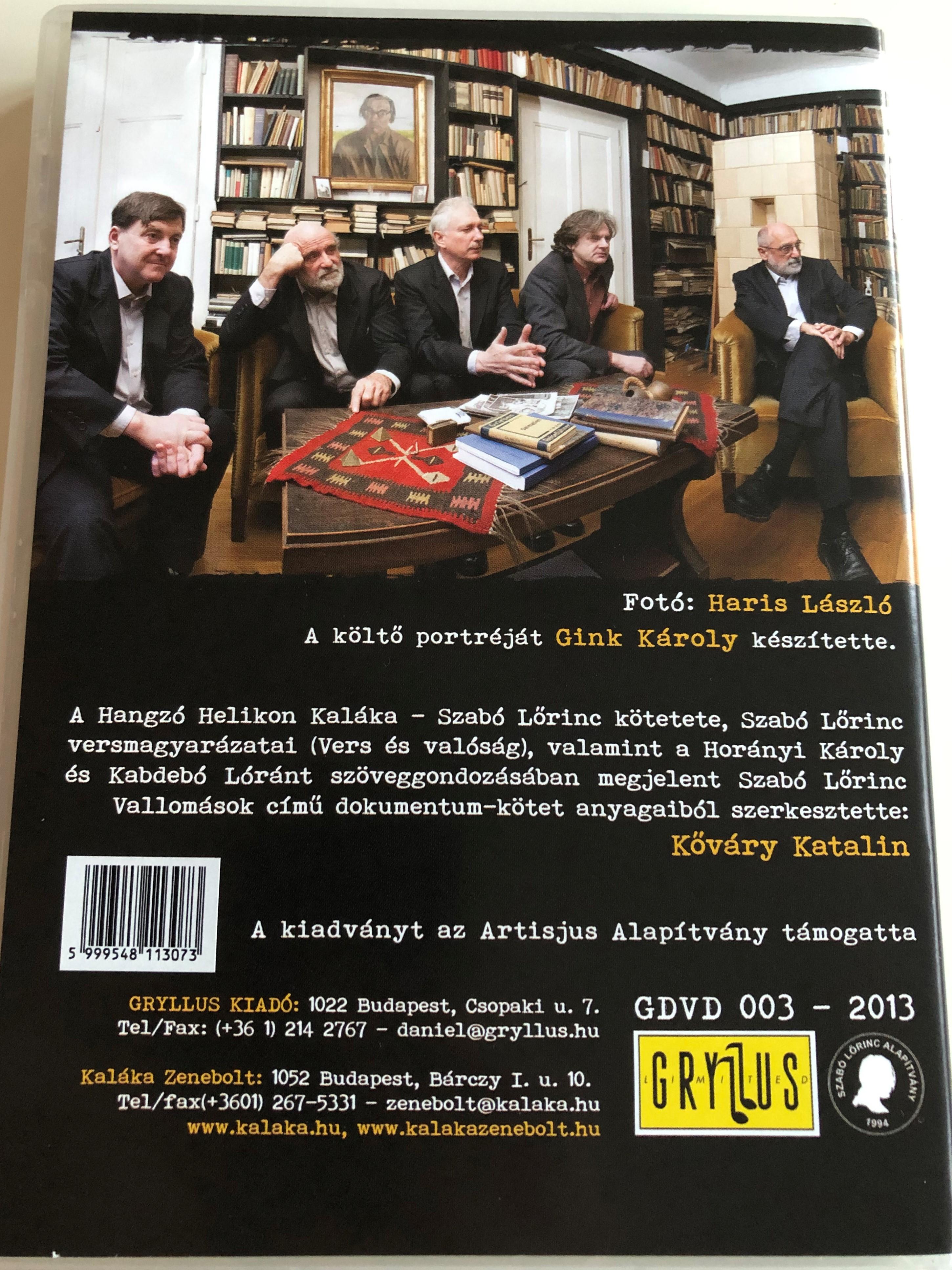 k-l-nb-ke-dvd-2013-r-t-ti-zolt-n-s-a-kal-ka-szab-l-rinc-estje-5.jpg