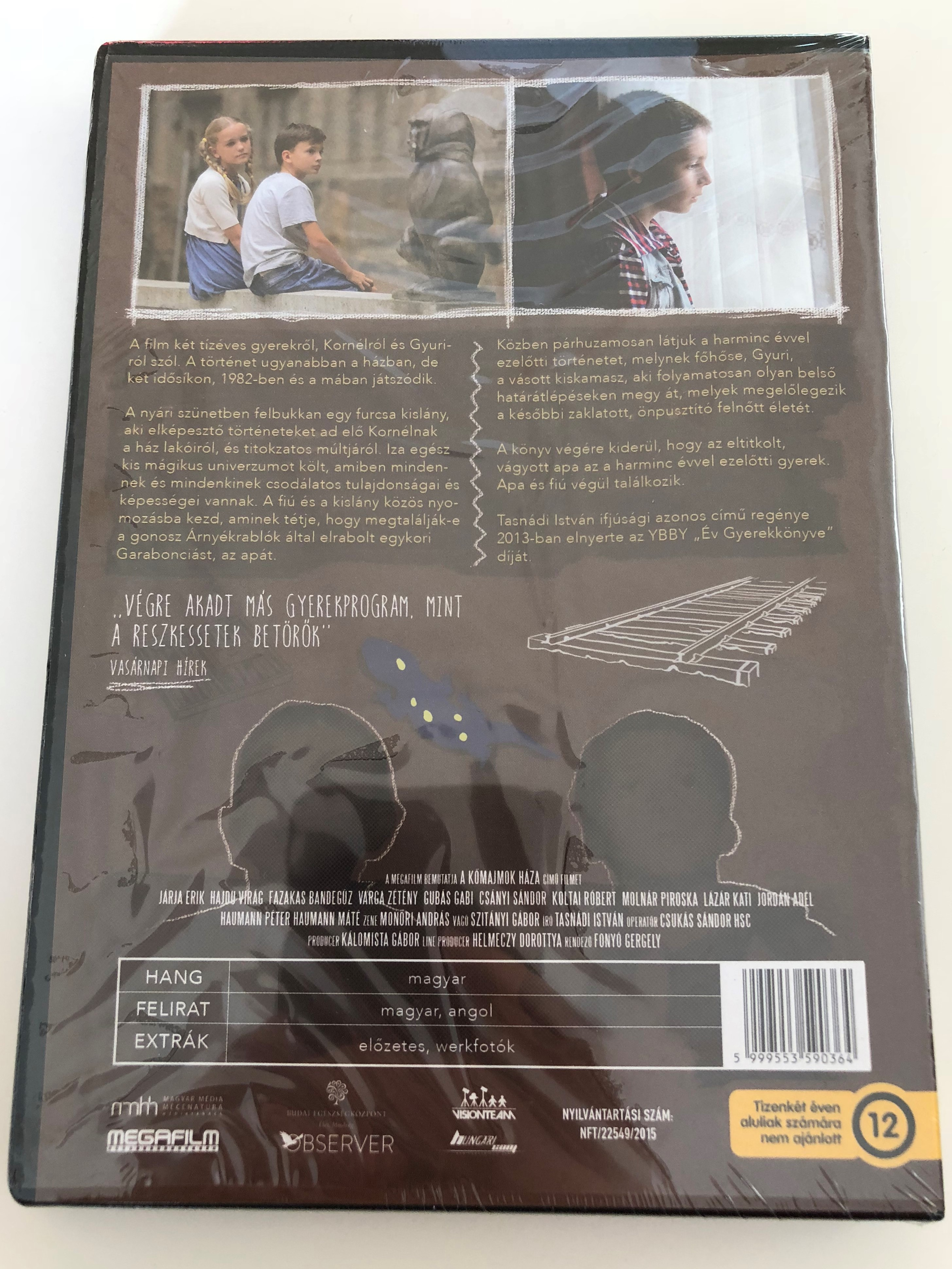 k-majmok-h-za-dvd-2014-house-of-the-stone-monkeys-directed-by-fony-gergely-starring-j-rja-erik-hajd-vir-g-gub-s-gabi-cs-nyi-s-ndor-3-.jpg