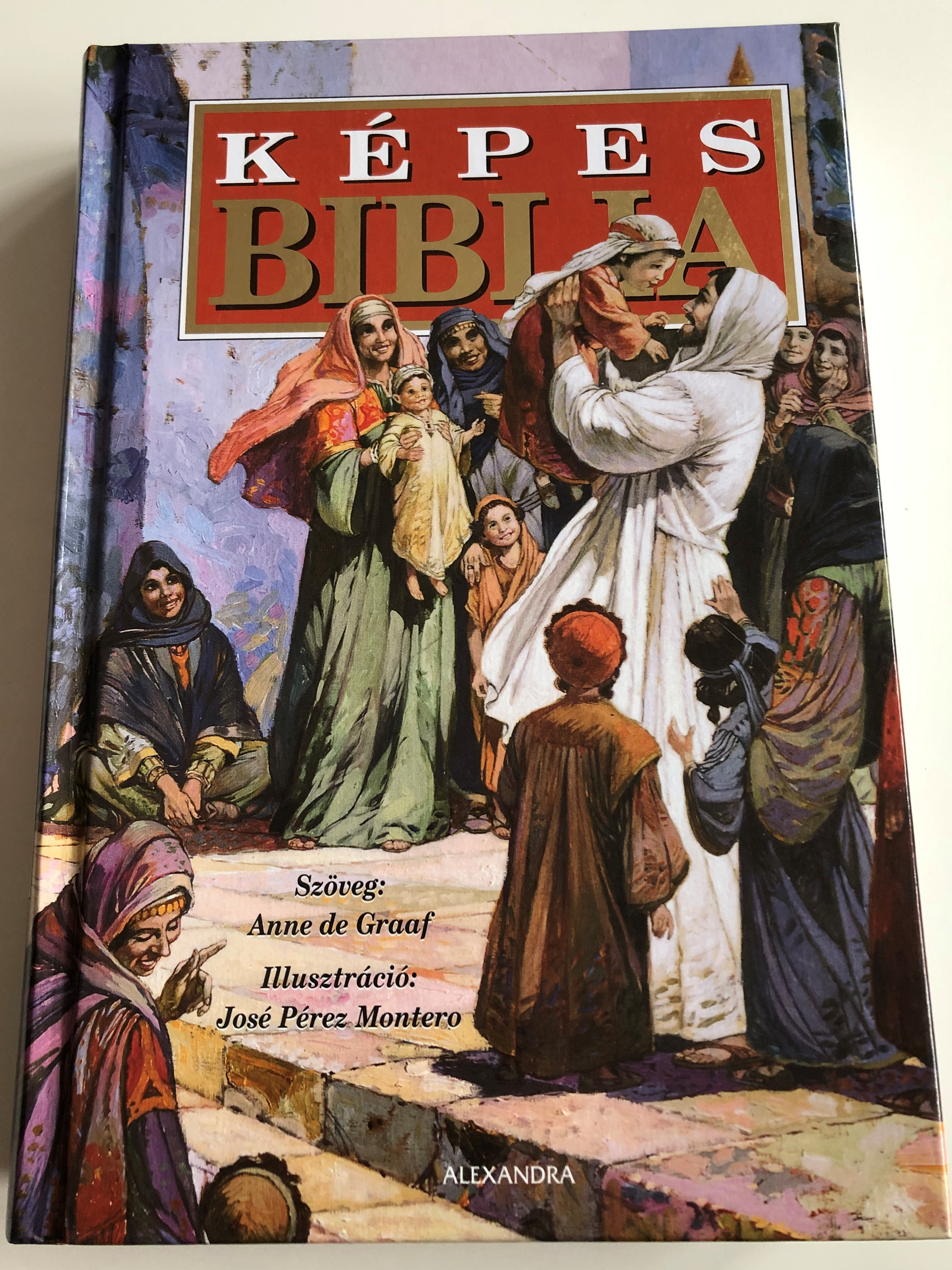 k-pes-biblia-hungarian-edition-of-the-children-s-bible-retord-by-anne-de-graaf-1.jpg
