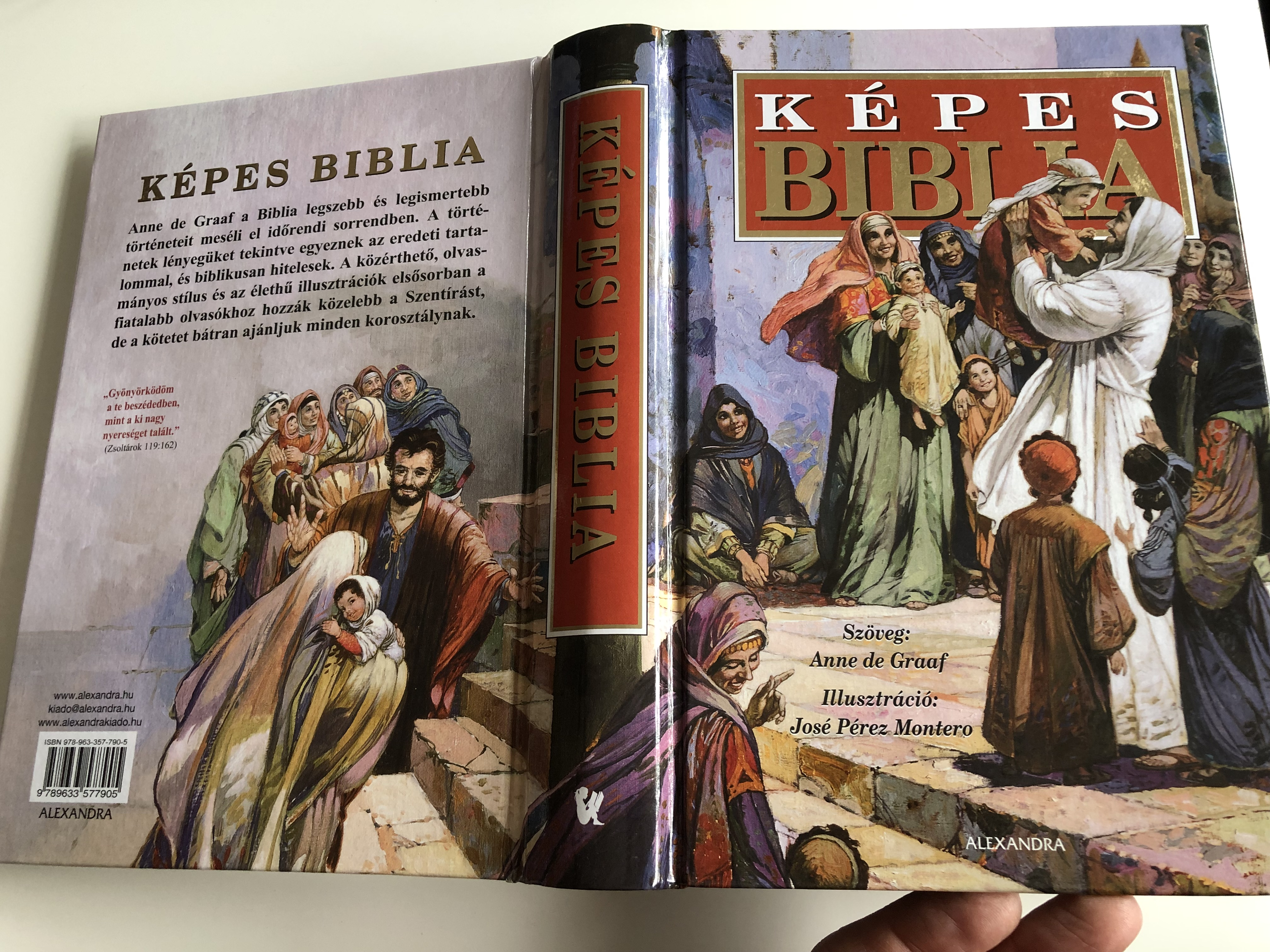 k-pes-biblia-hungarian-edition-of-the-children-s-bible-retord-by-anne-de-graaf-13.jpg