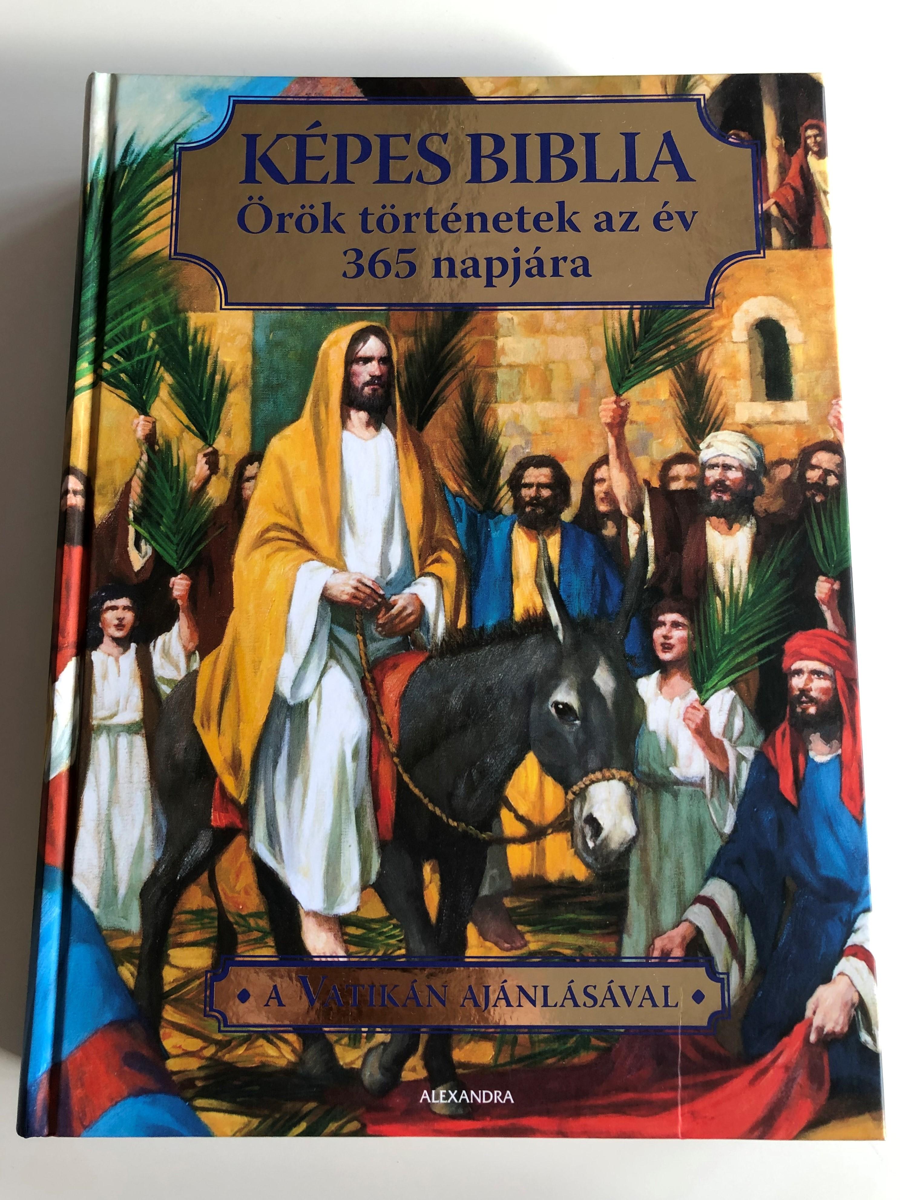 k-pes-biblia-r-k-t-rt-netek-az-s-365-napj-ra-hungarian-language-children-s-bible-stories-for-365-days-1.jpg
