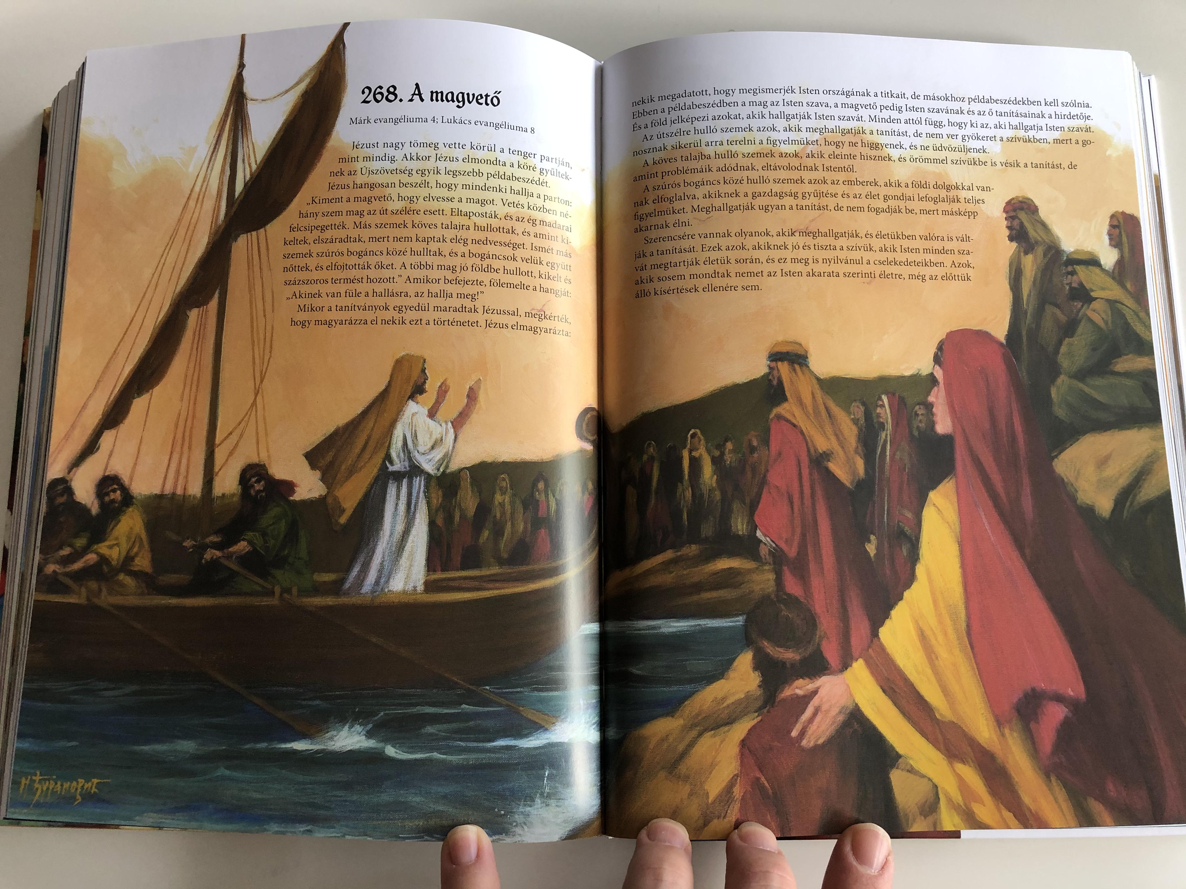 k-pes-biblia-r-k-t-rt-netek-az-s-365-napj-ra-hungarian-language-children-s-bible-stories-for-365-days-11.jpg