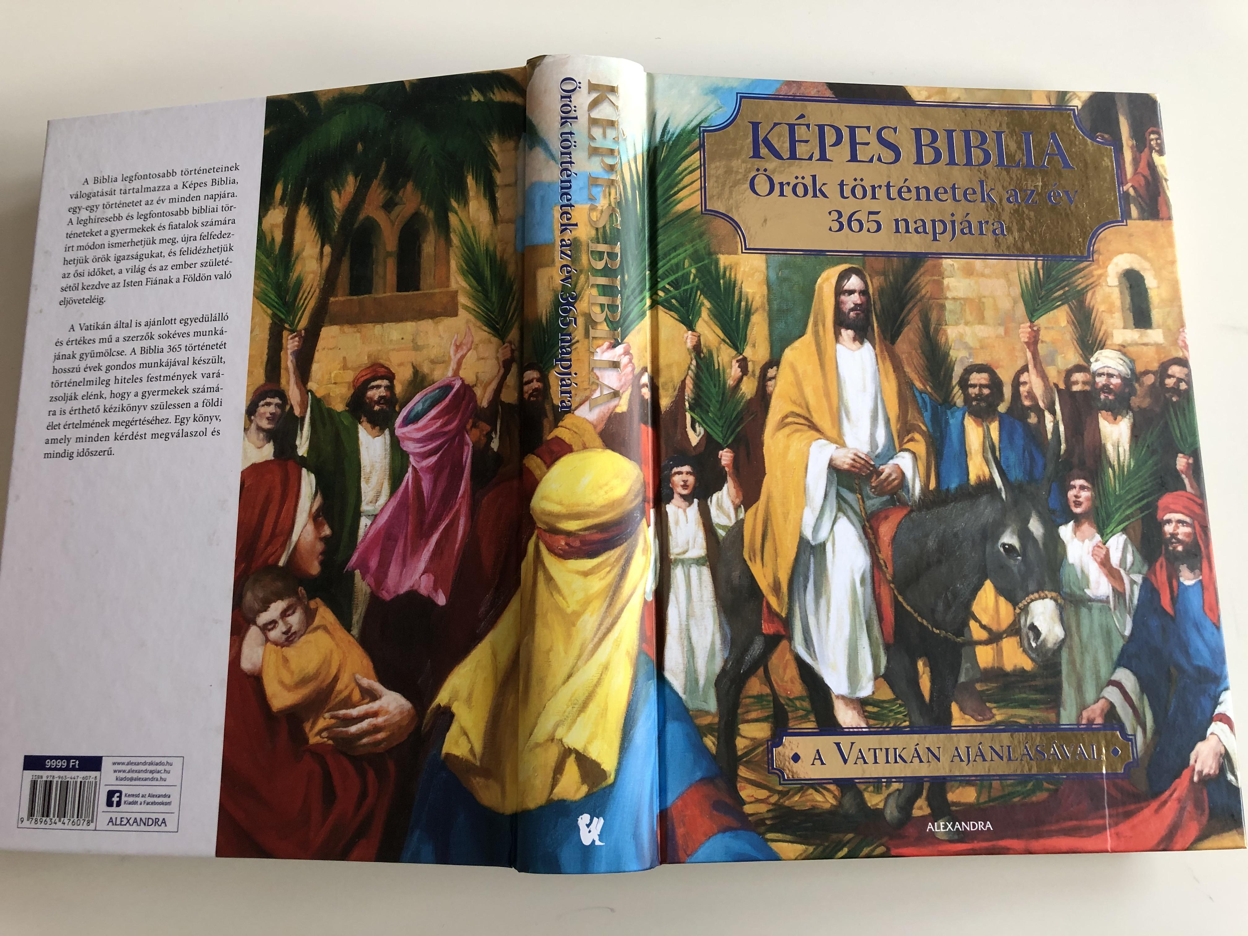 k-pes-biblia-r-k-t-rt-netek-az-s-365-napj-ra-hungarian-language-children-s-bible-stories-for-365-days-25.jpg