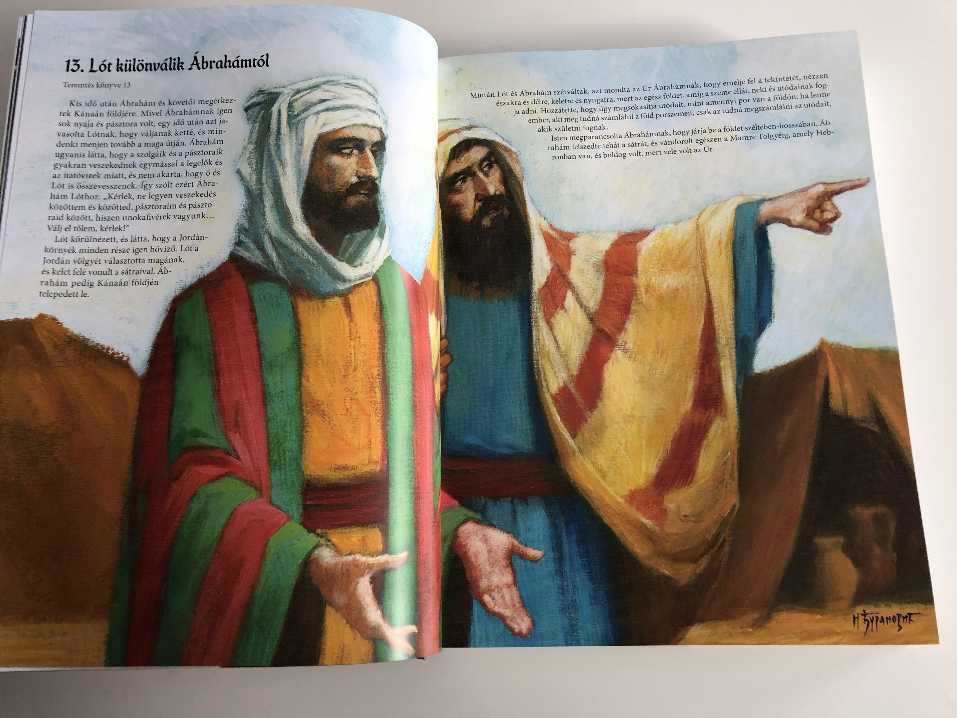 k-pes-biblia-r-k-t-rt-netek-az-s-365-napj-ra-hungarian-language-children-s-bible-stories-for-365-days-5.jpg