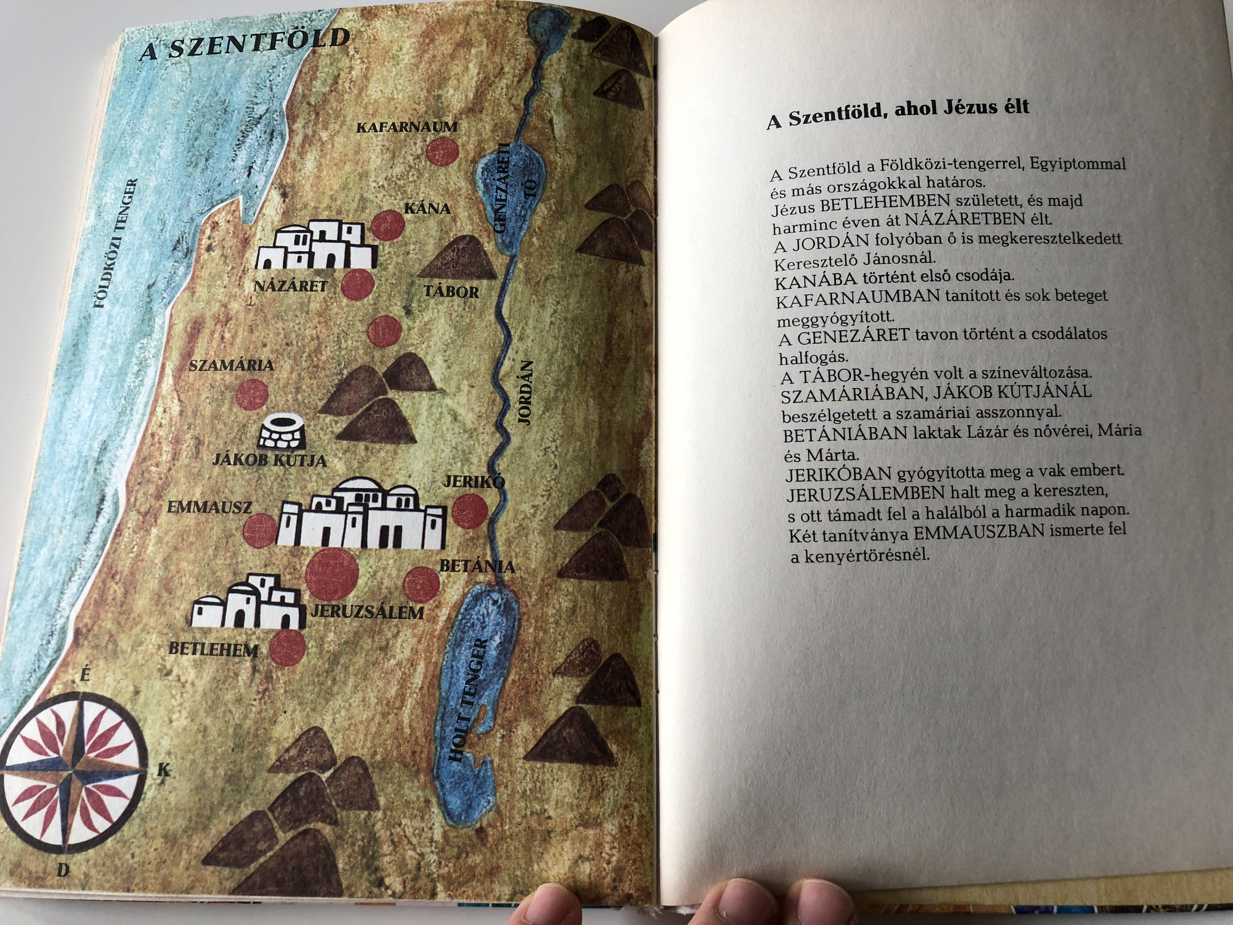 k-pes-evang-lium-by-k.-kammelberger-az-egyh-zi-v-nnepeire-s-vas-rnapjaira-hungarian-translation-of-bilderbibel-zum-neuen-kirchenjahr-illustration-h.-bledl-szent-istv-n-t-rsulat-18-.jpg